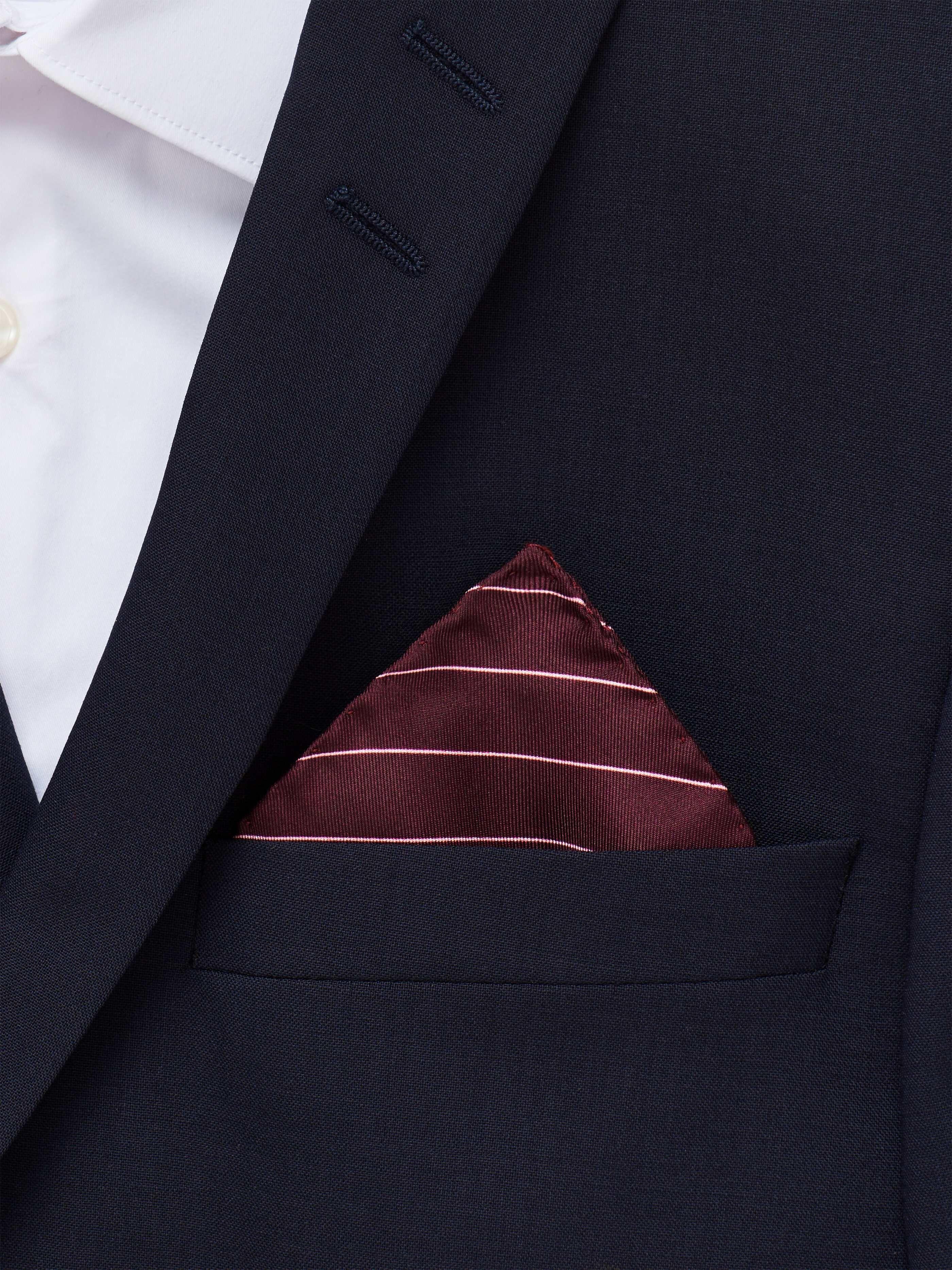 Pax Handkerchief Buy online