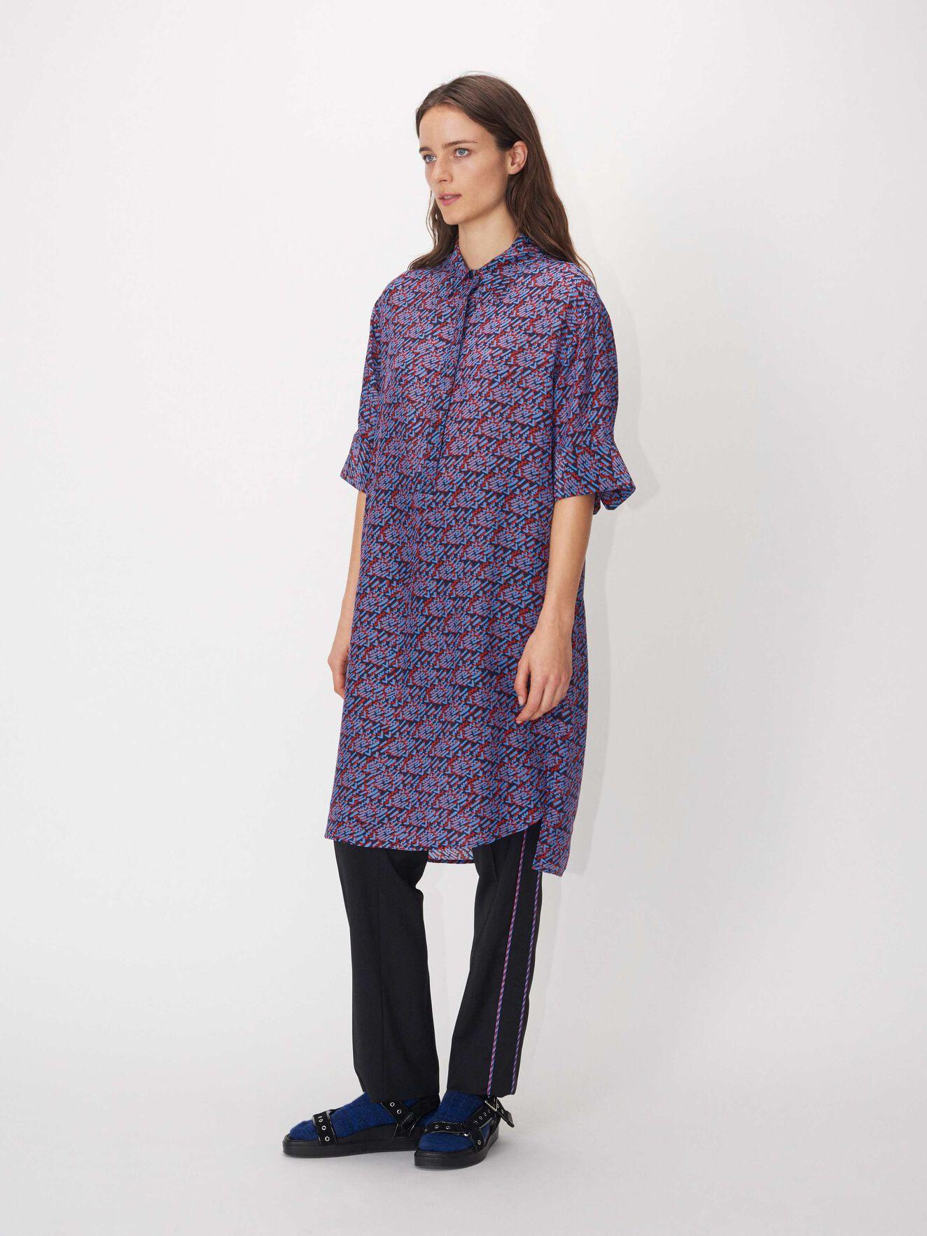 528a9a6a1be Kjoler - Shop kjoler til dag og fest online hos Tiger of Sweden