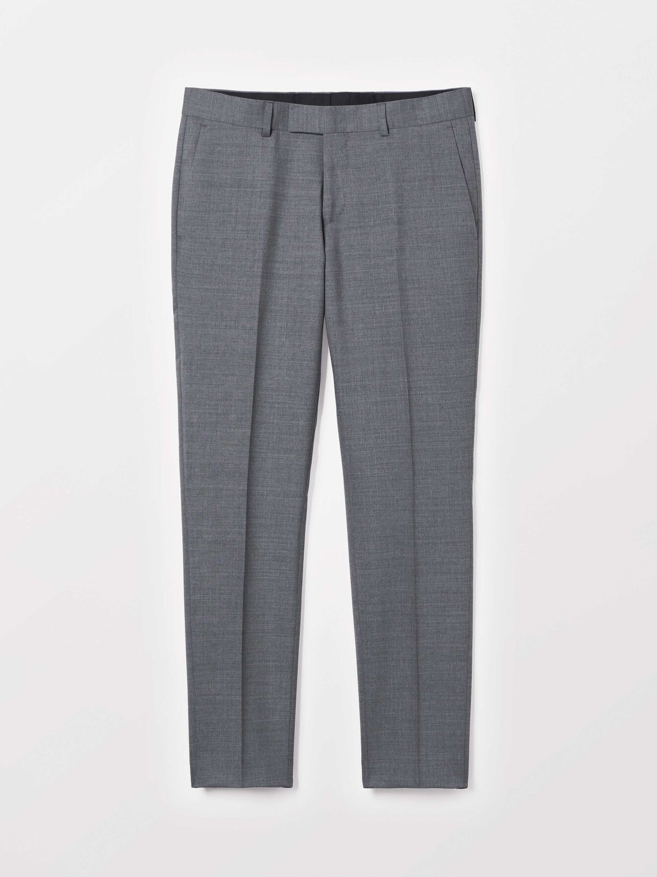 Tordon Trousers in Night life from Tiger of Sweden