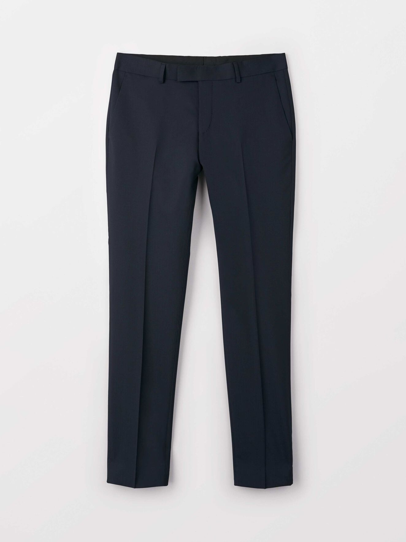 Gordon Trousers in Sky Captain from Tiger of Sweden