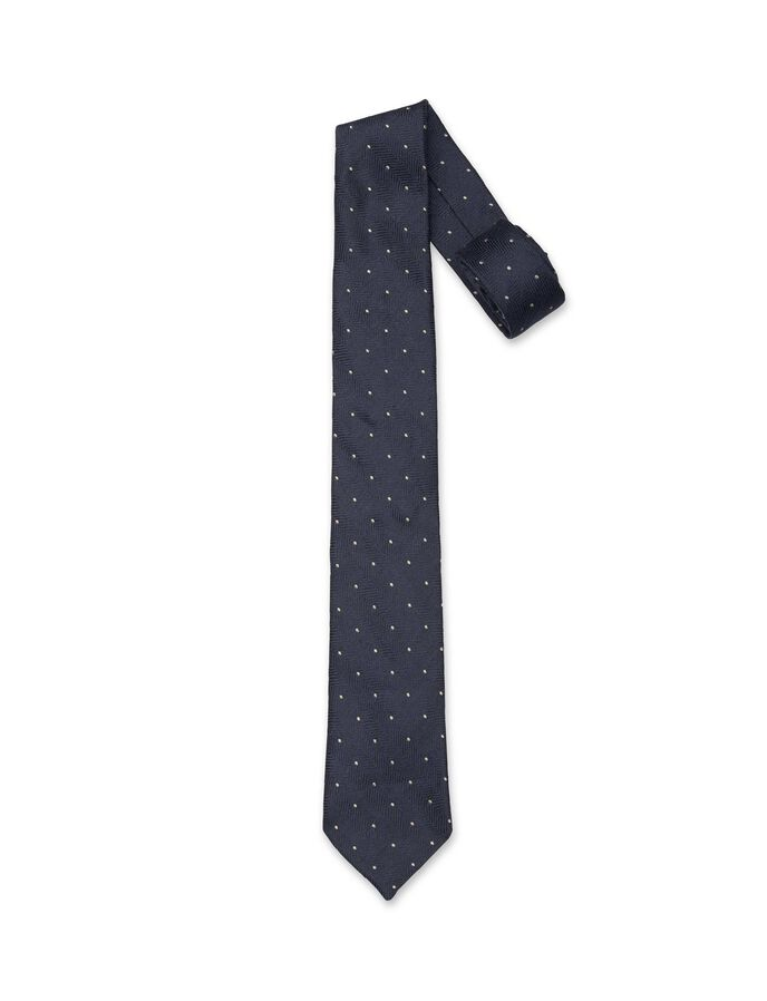 ORVAR TIE in Blue function from Tiger of Sweden