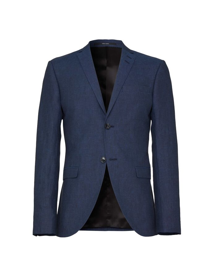 Jil Blazer in Sky Captain from Tiger of Sweden