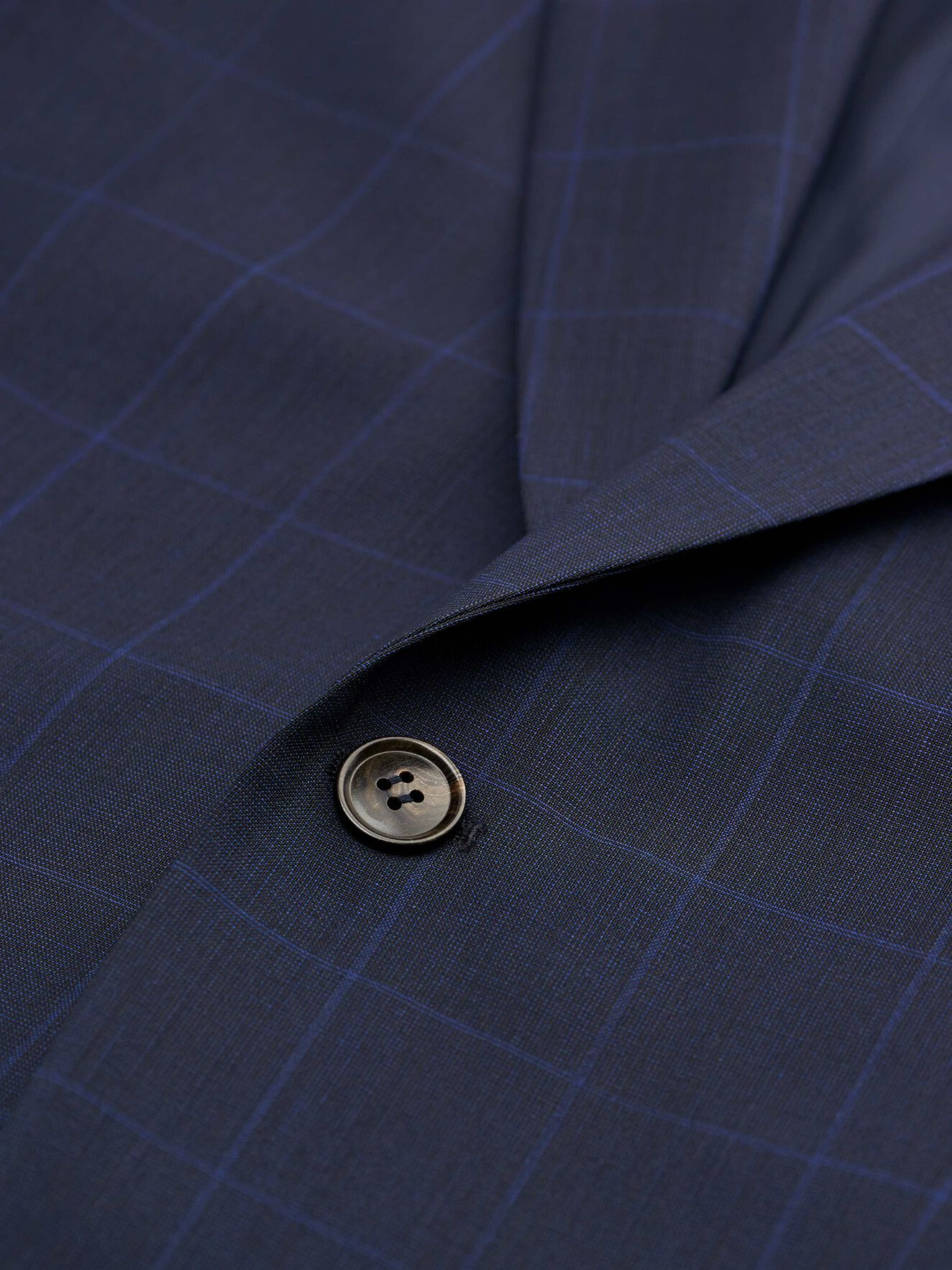 S.Jamonte Suit in Blue function from Tiger of Sweden