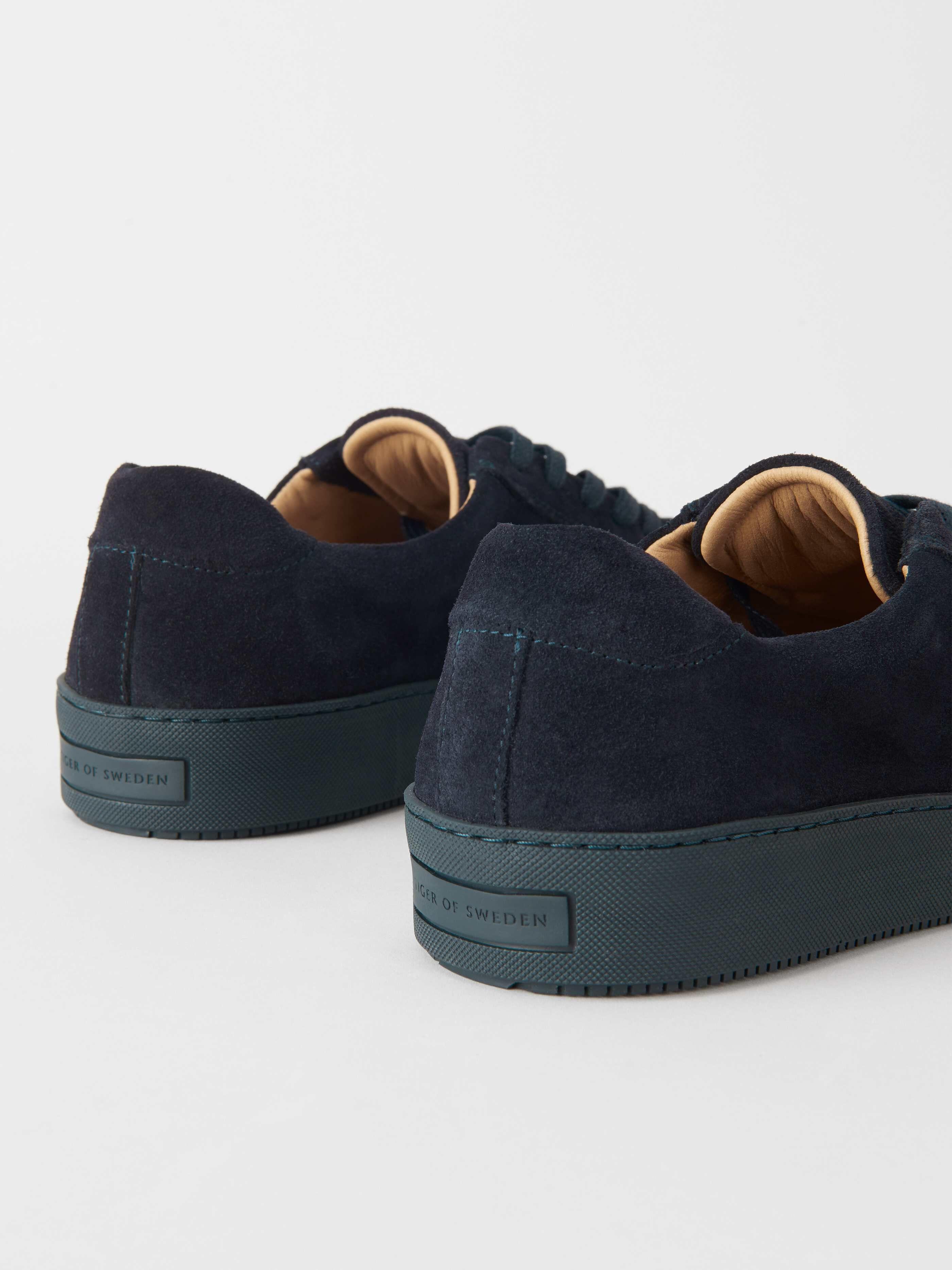Salas Sneakers Buy Shoes online