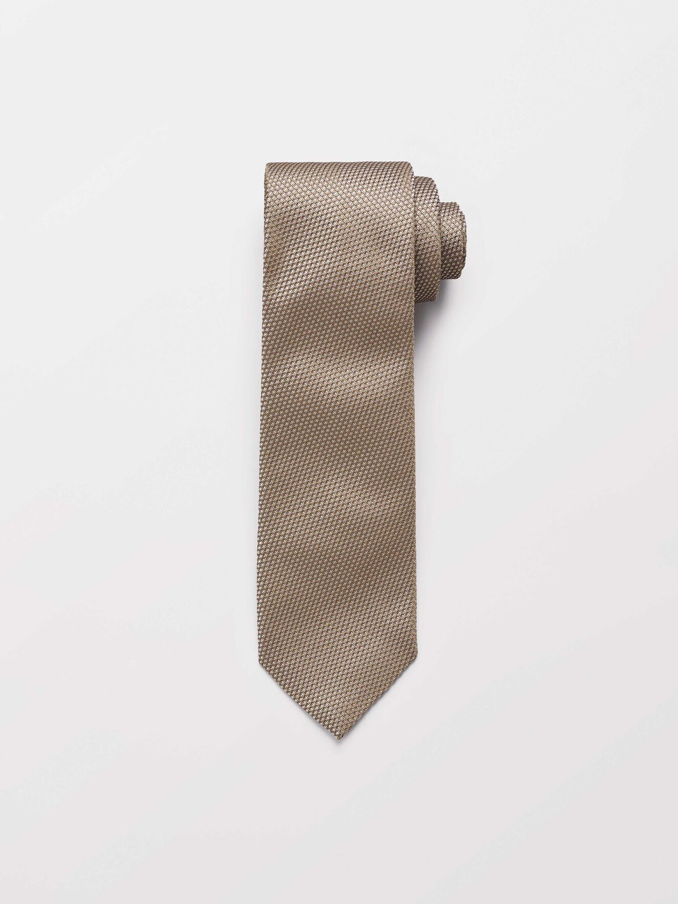 Terete Tie in Peru from Tiger of Sweden