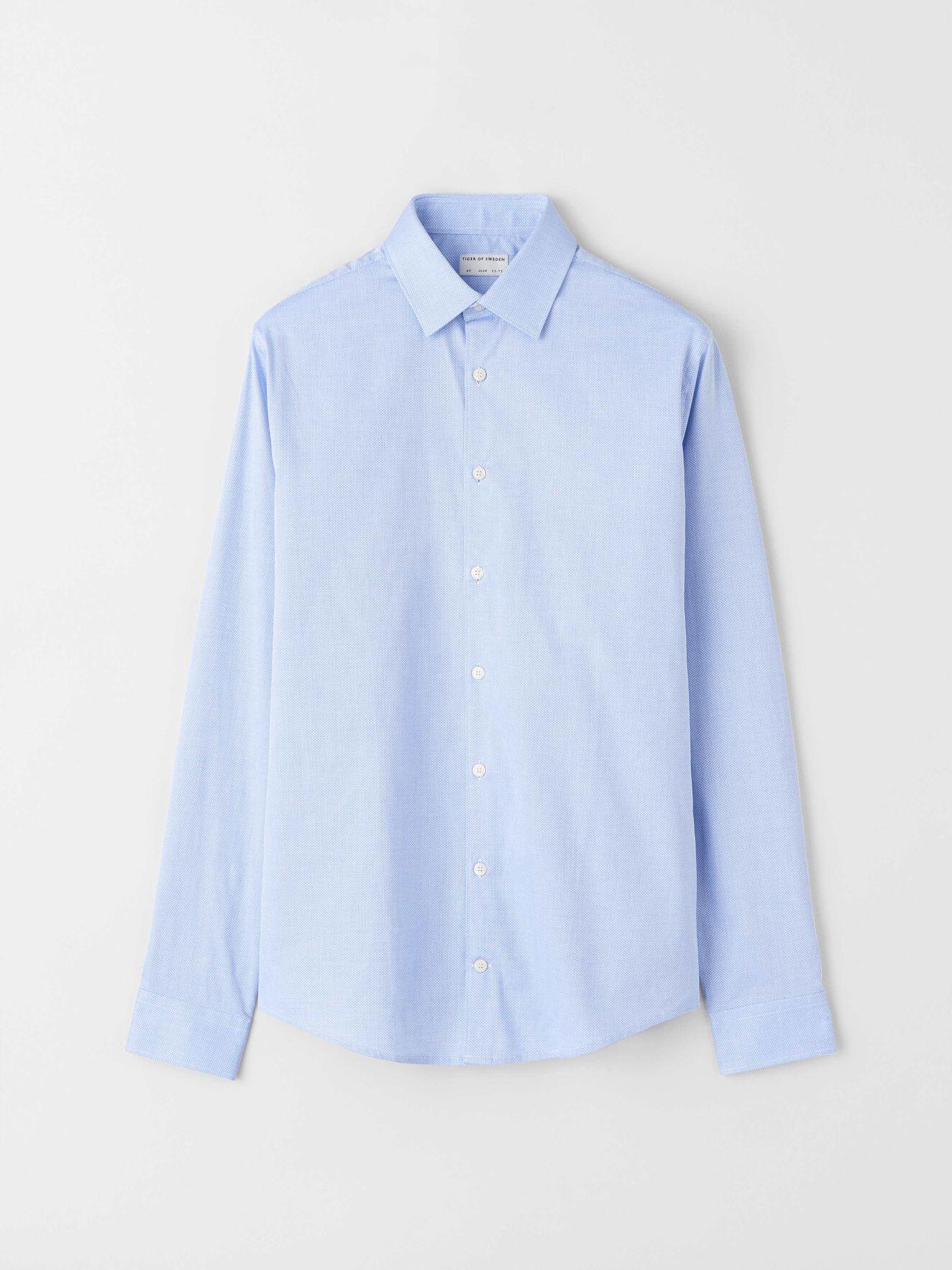watch b9a62 bf099 Hemden - Kurz- und langärmlige Hemden finden Sie online bei ...