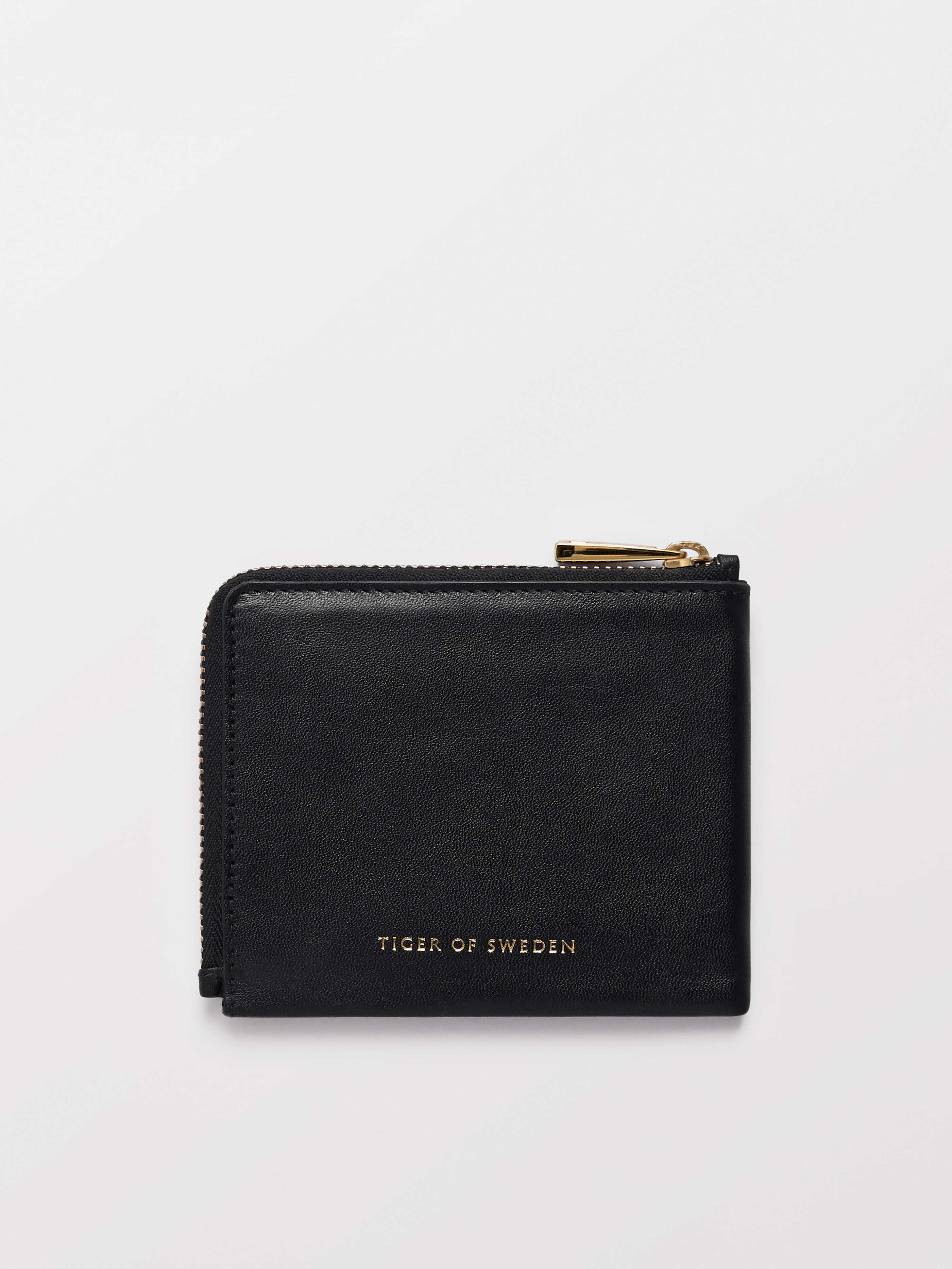 Portefeuilles - Achetez des portefeuilles