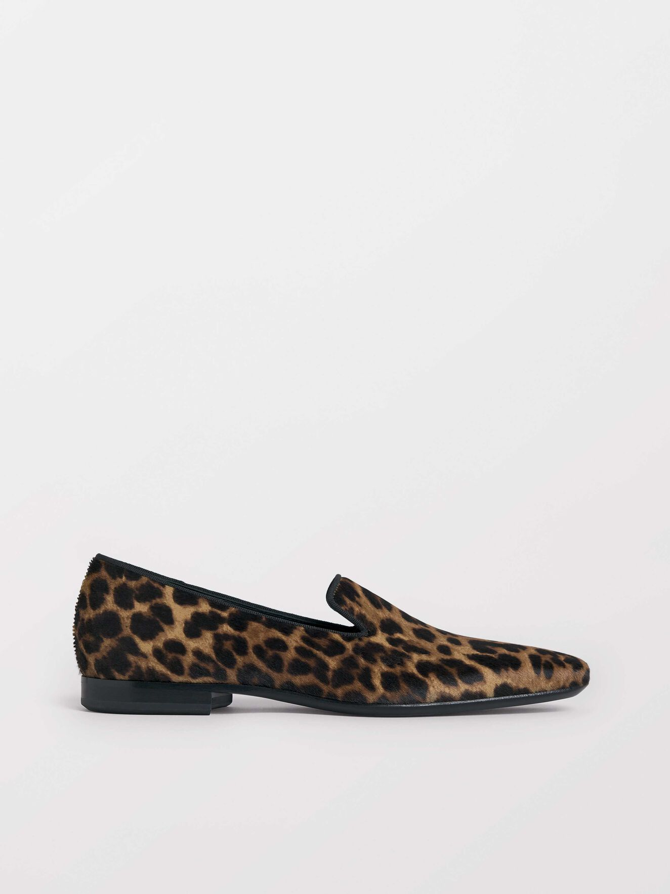 Sartor P Loafer in ARTWORK from Tiger of Sweden