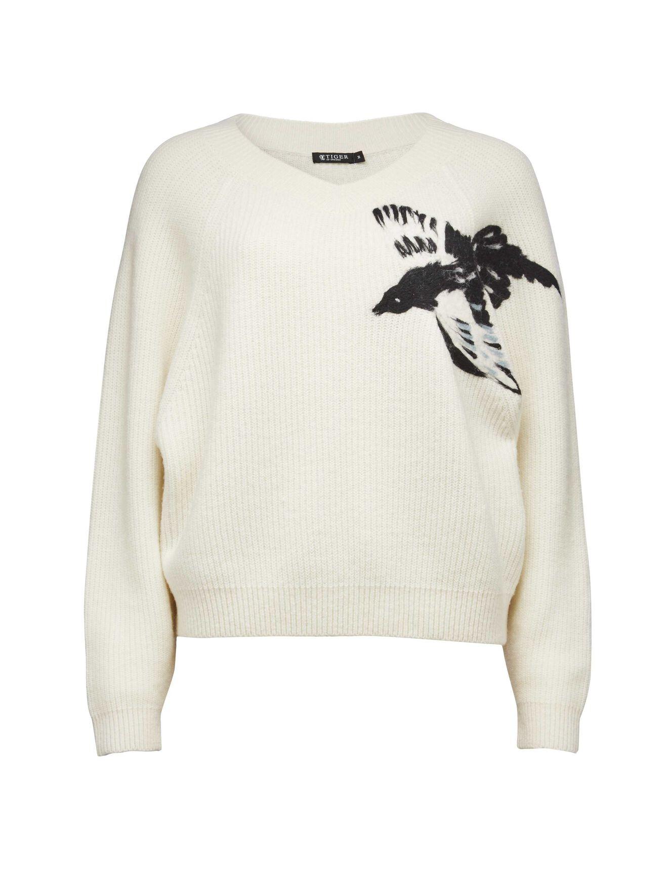 best service 51b50 118a2 Malva pullover - Damen Online kaufen