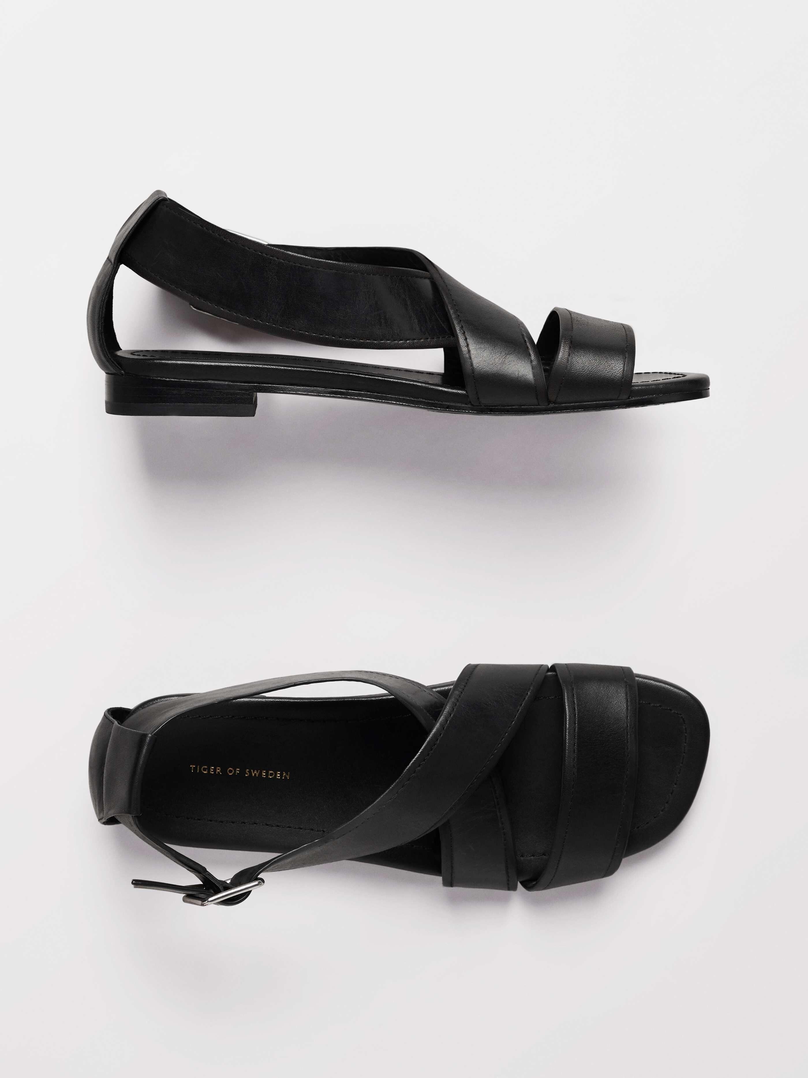 Art Women Sandals Online Store, Offer Discount Art Women Sandals
