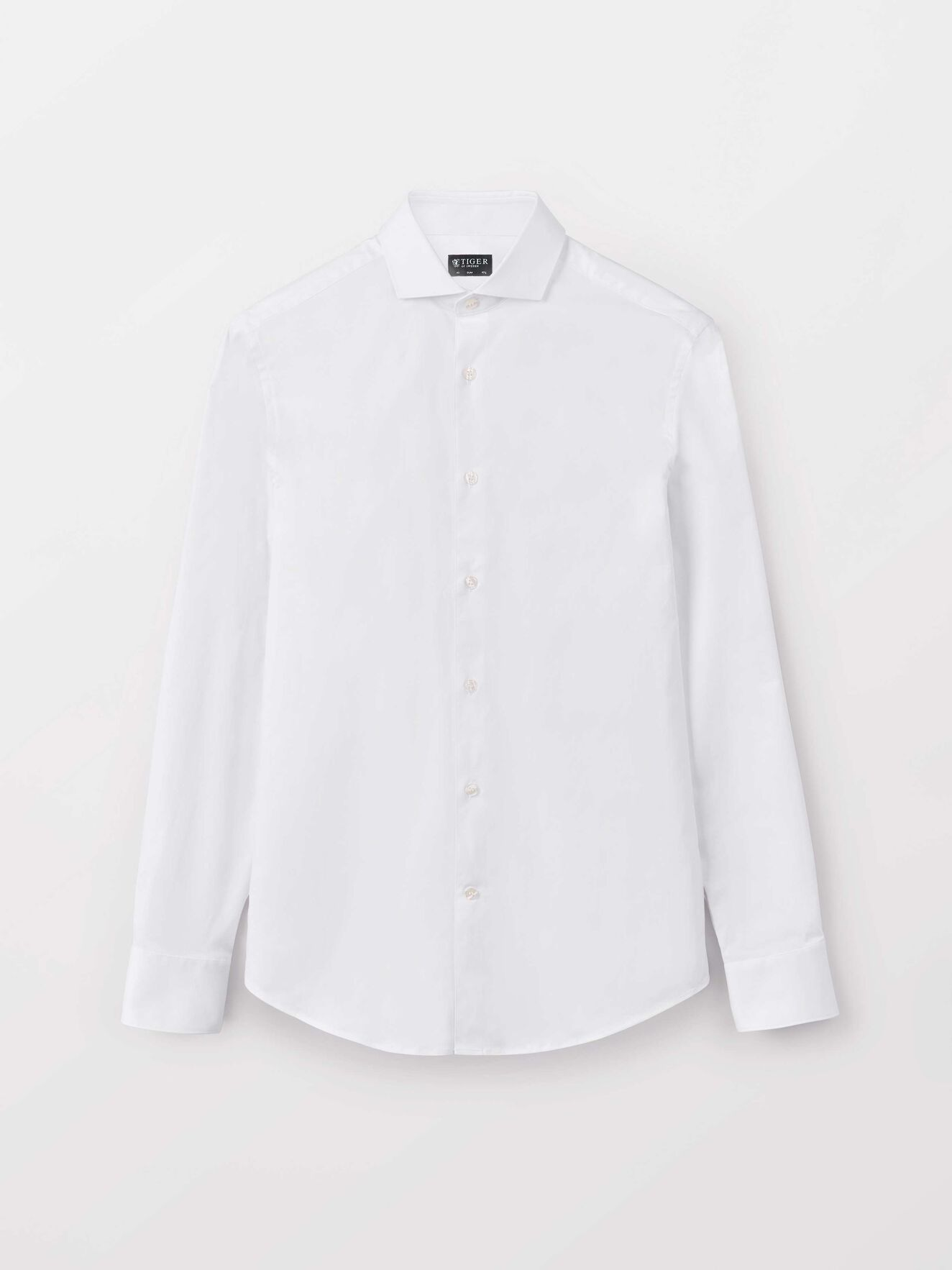 9239e0db5314 Shirts - Browse short- and long-sleeved shirts online at Tiger of Sweden