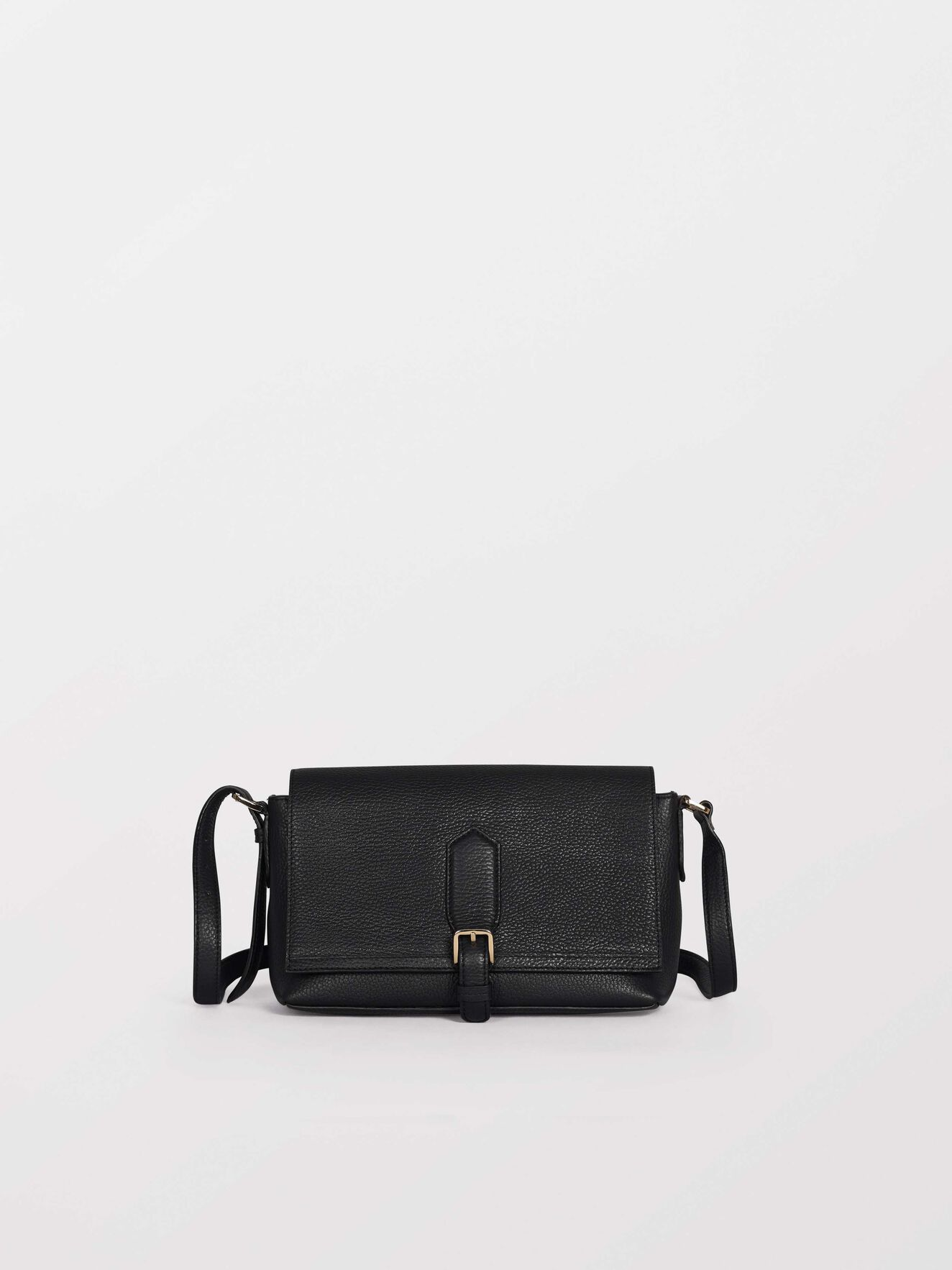 Bonnelli Bag in Black from Tiger of Sweden