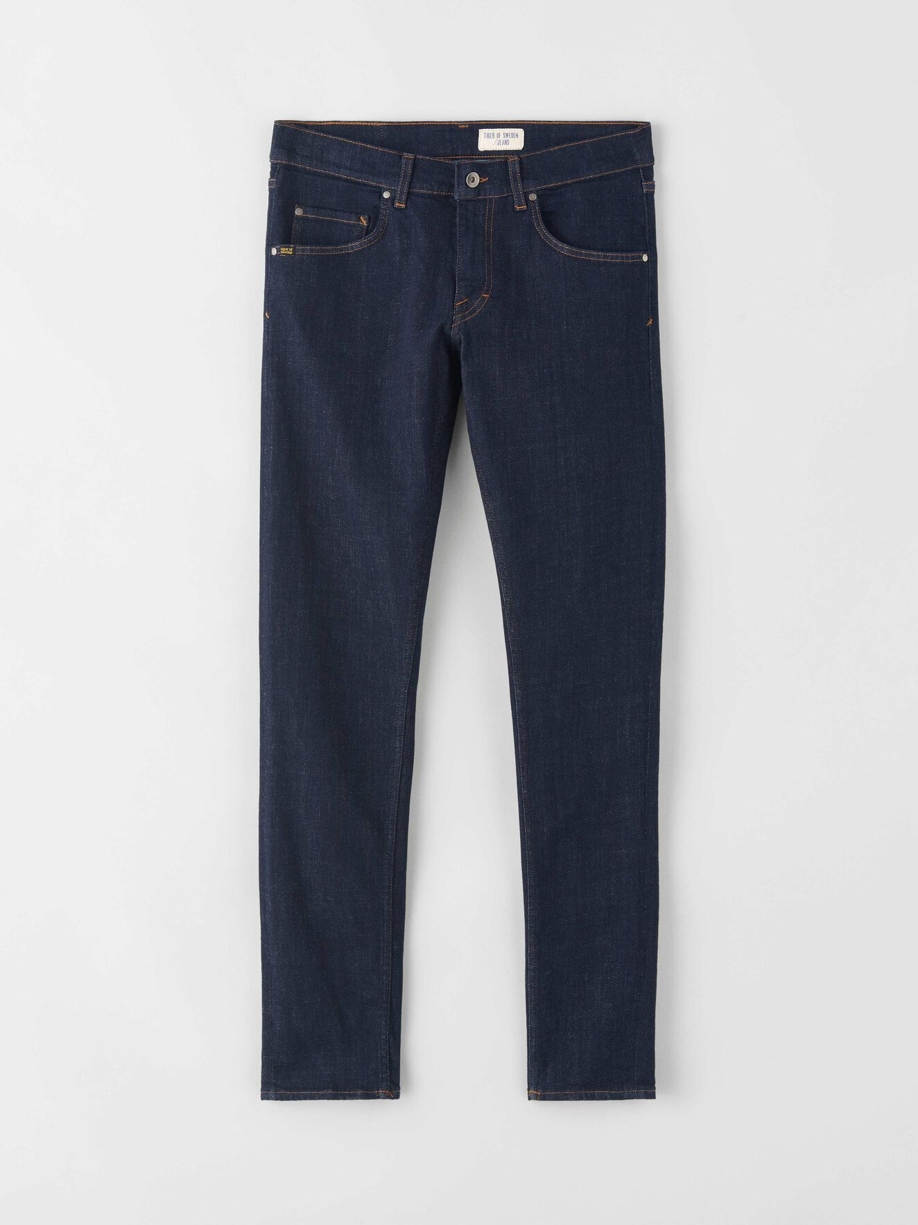 431d114c Jeans - Shop men's jeans online at Tiger of Sweden