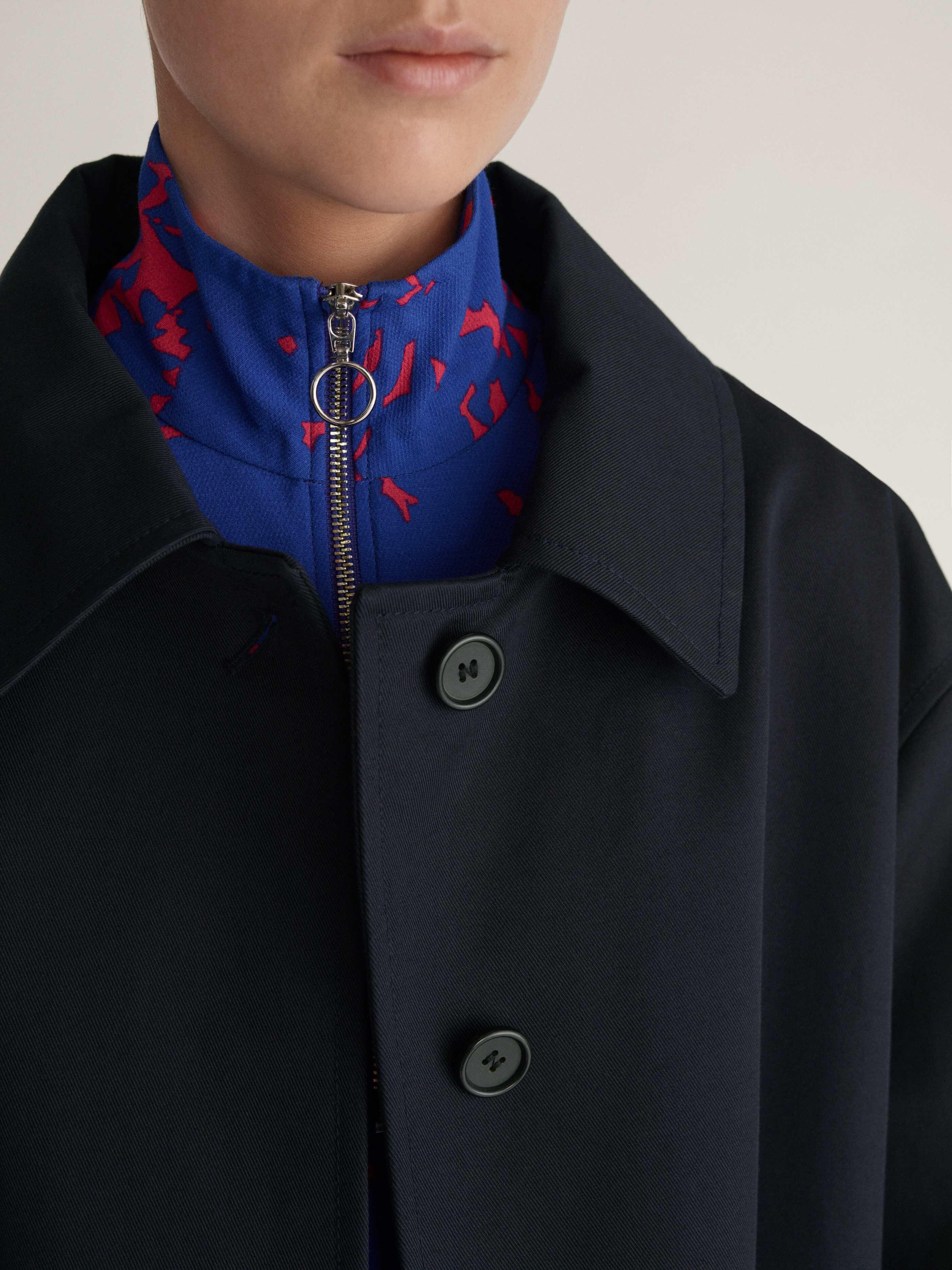 Endem Coat Buy Women online
