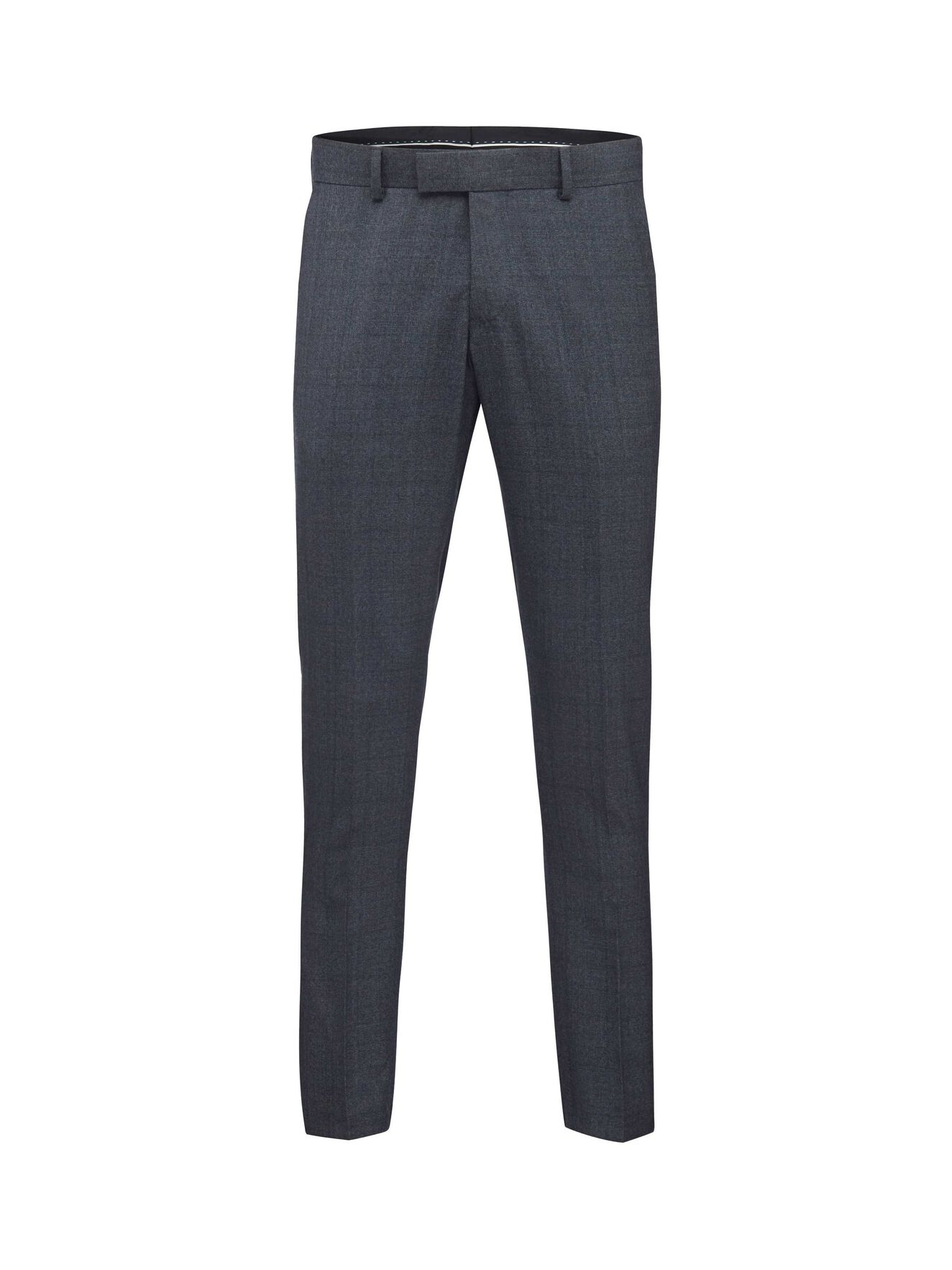 Gordon trousers in Celestial Blue from Tiger of Sweden
