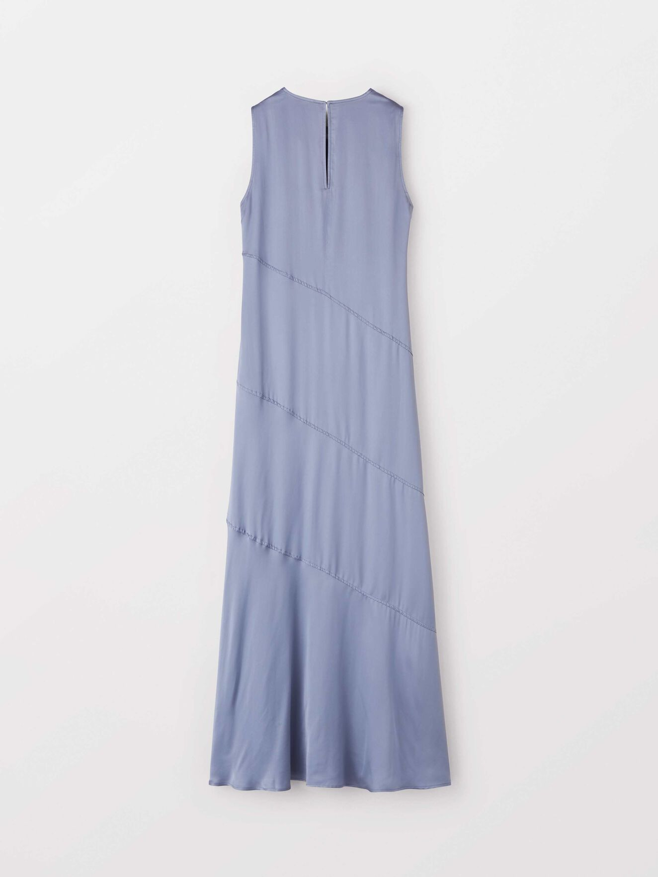 Kungsan Dress in Soft blue from Tiger of Sweden