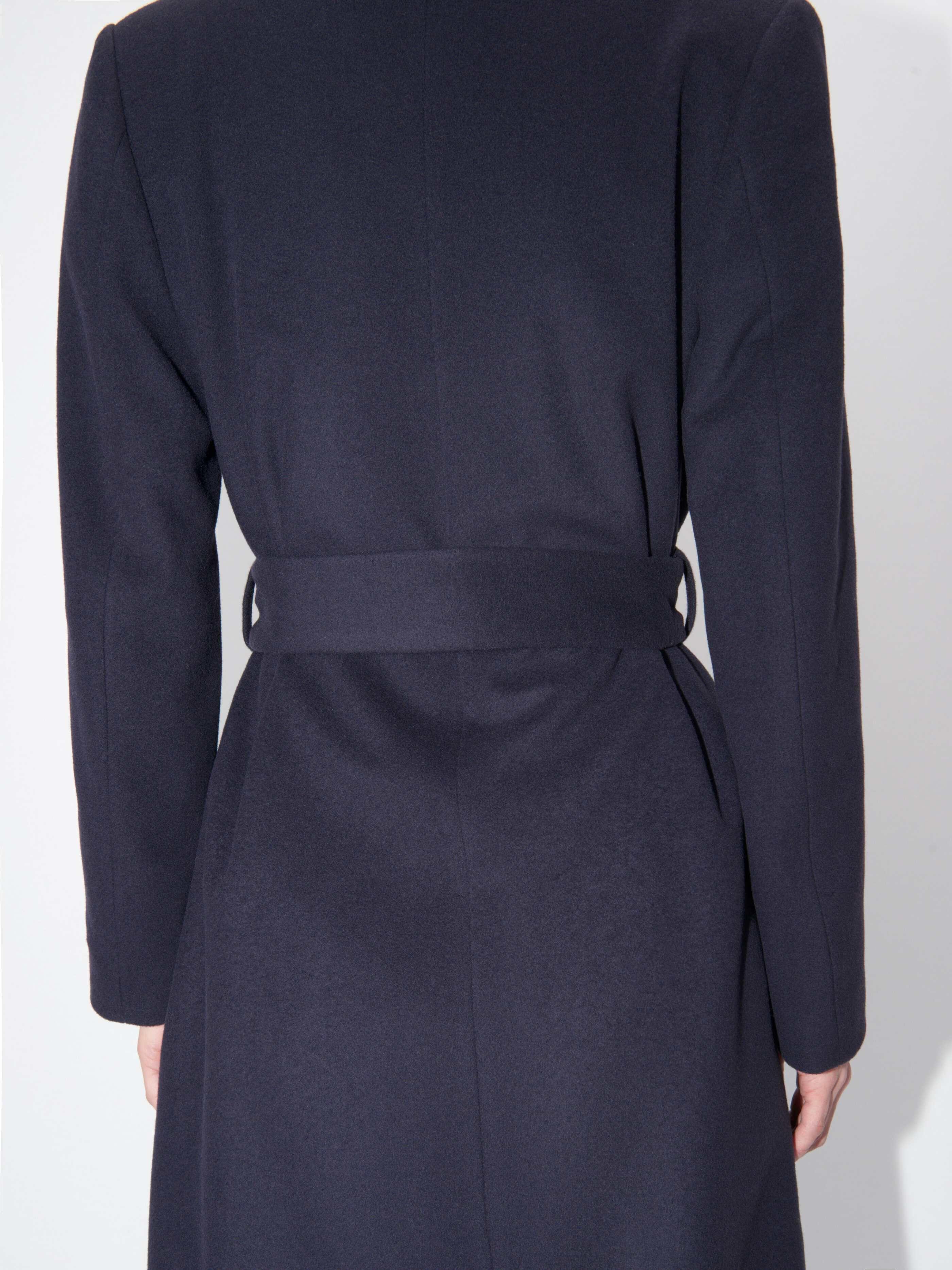 SchulterpolsterBekleidung Mantel SchulterpolsterBekleidung mit mit mit Mantel Mantel mit SchulterpolsterBekleidung Mantel CxdBoe