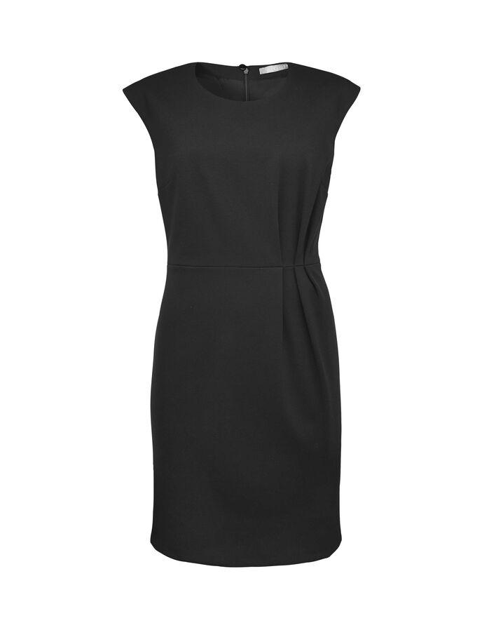 Myrle S dress in Black from Tiger of Sweden