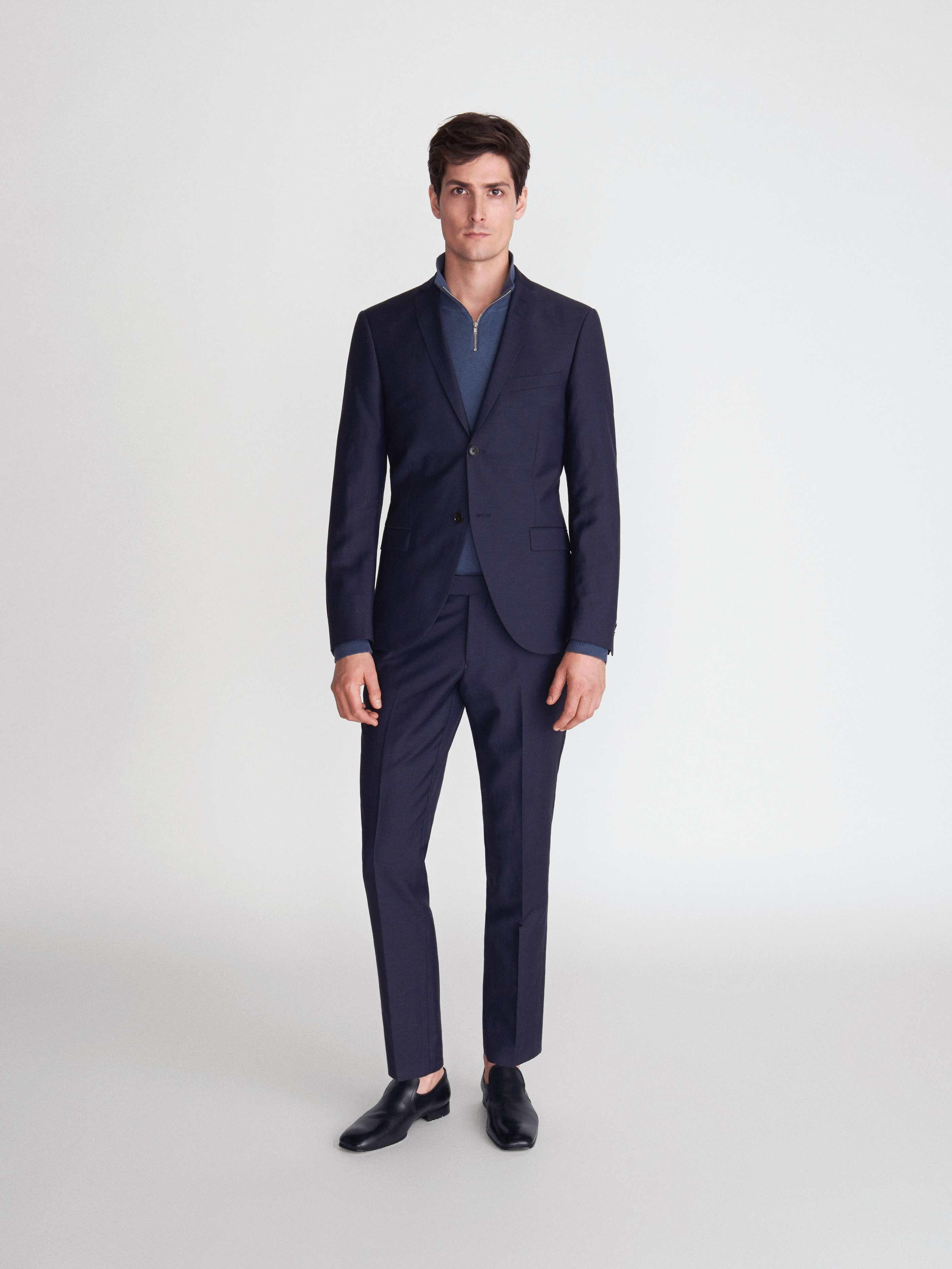 Kleidung bestellen herren