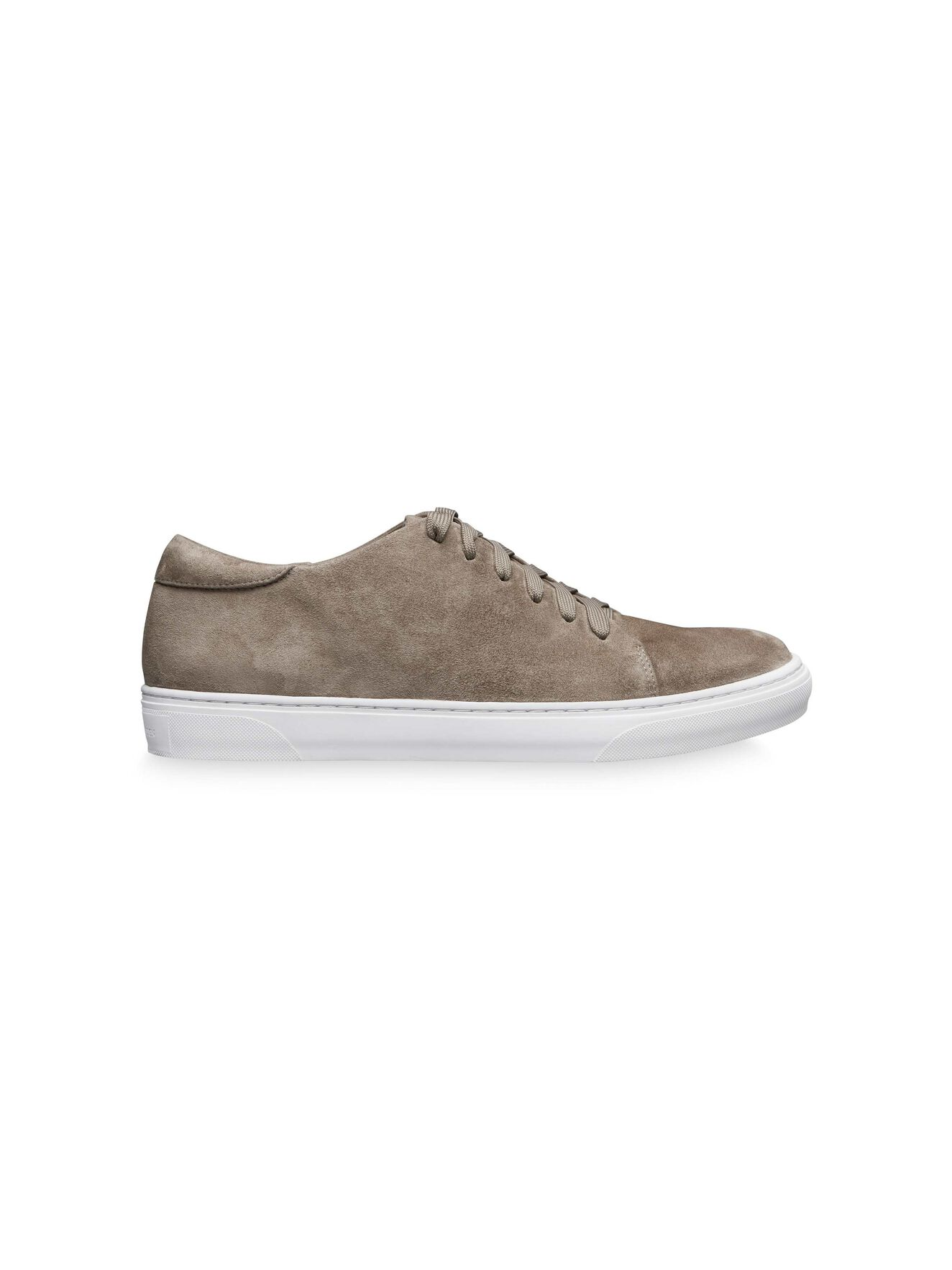 Yvelle S Sneaker in Dawn misty from Tiger of Sweden