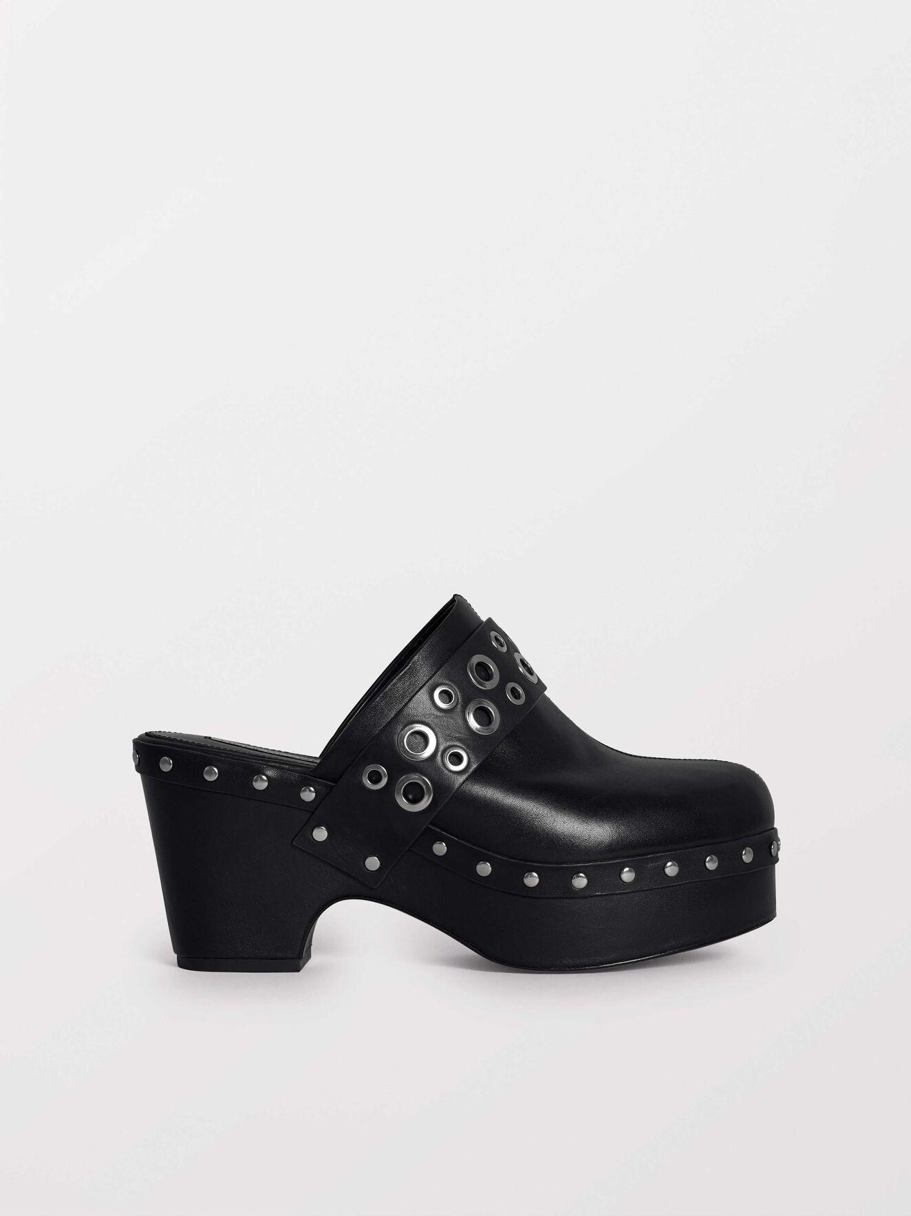 61786da73 Shoes - Shop women s designer shoes online at Tiger of Sweden