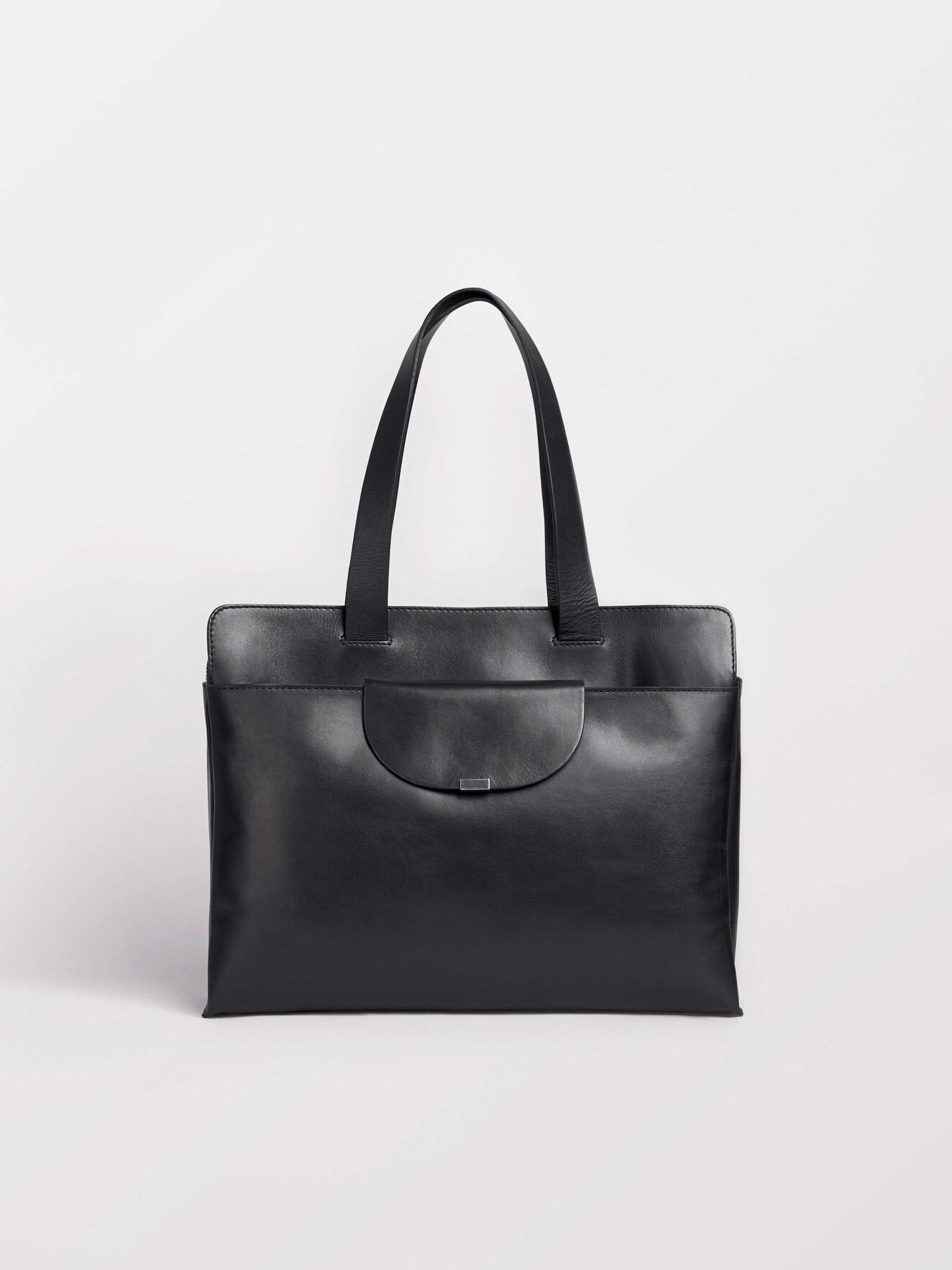 Edita Work Bag in Black from Tiger of Sweden