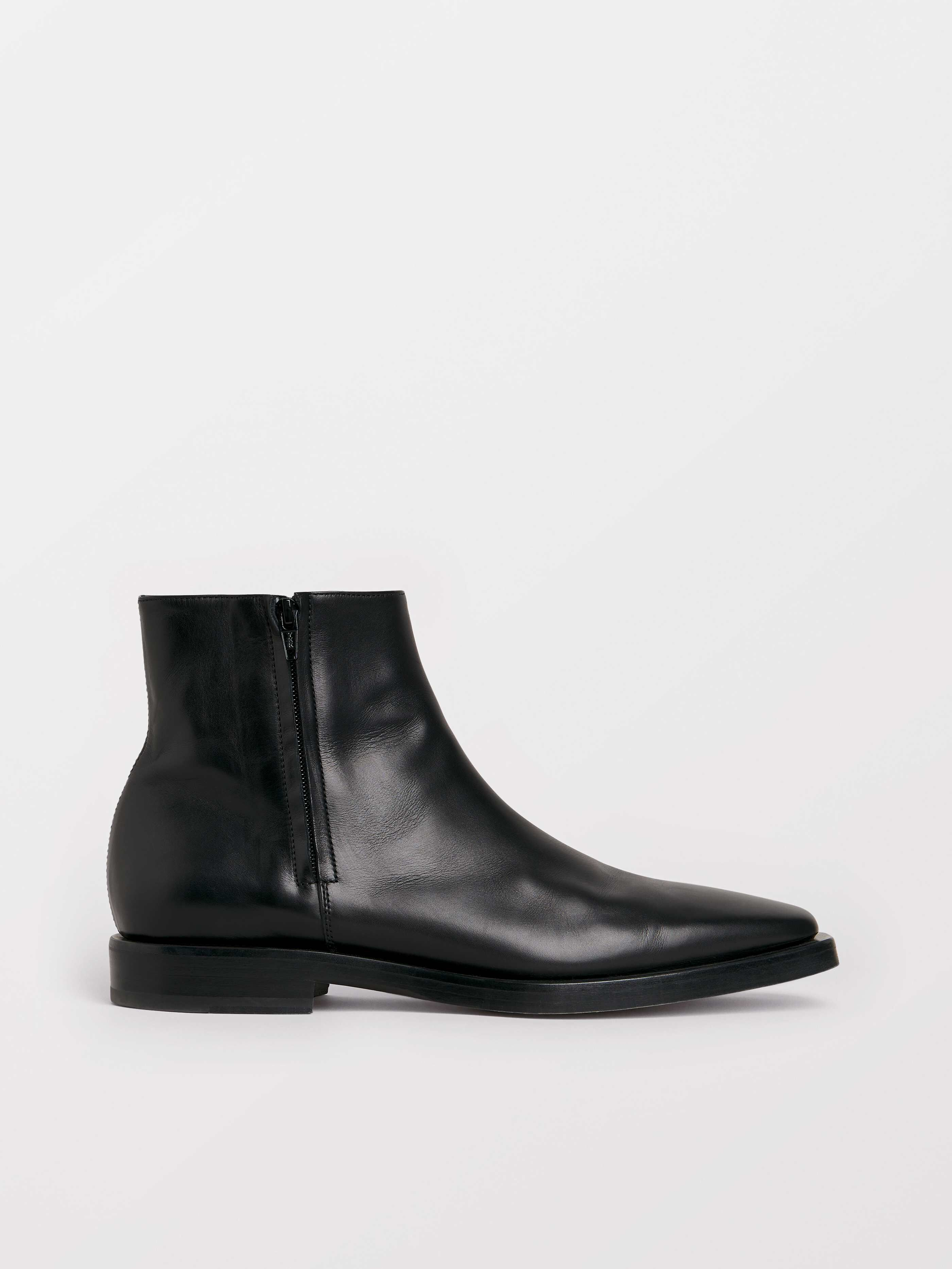 Bartis Boots Köp Shoes online