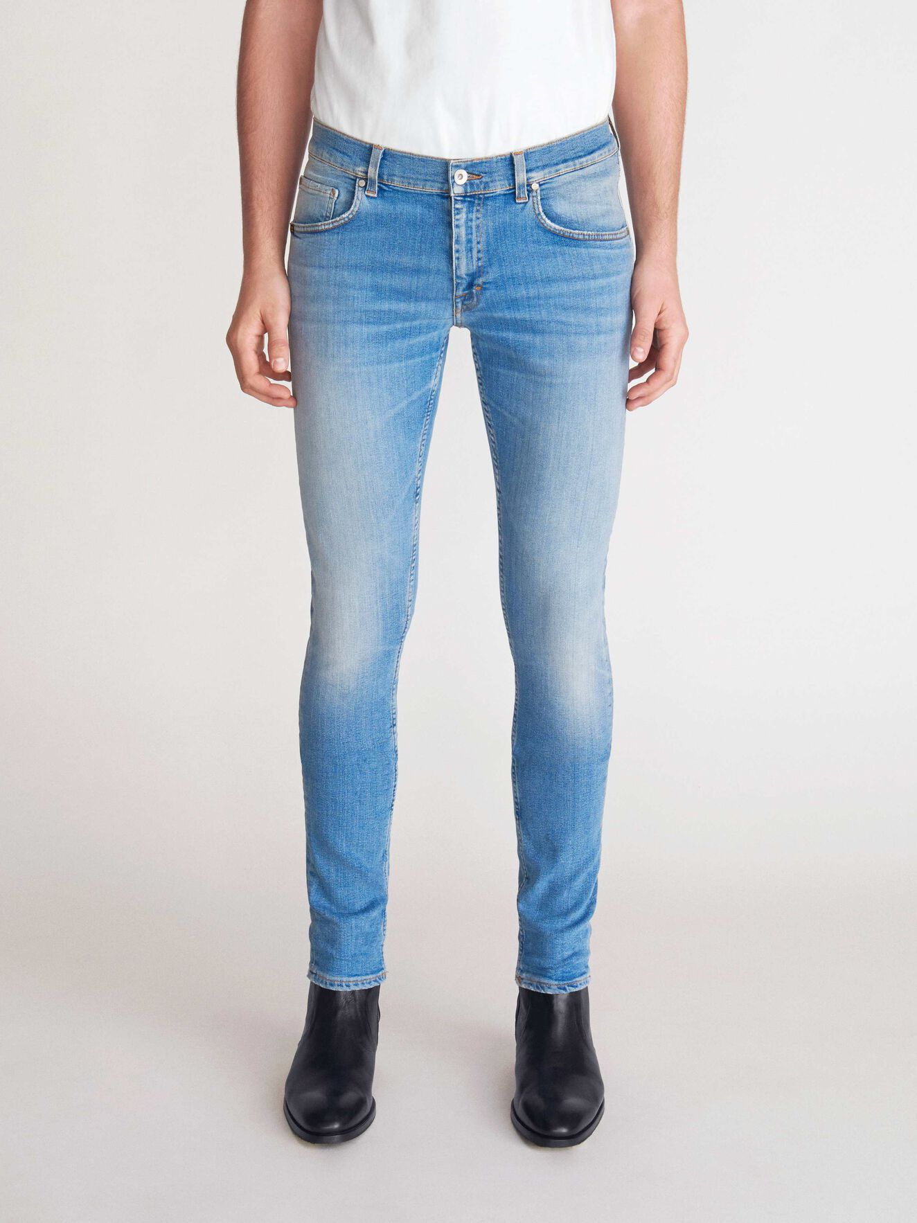 16f74e92f6c Jeans - Find quality designer jeans at discounted prices online at ...
