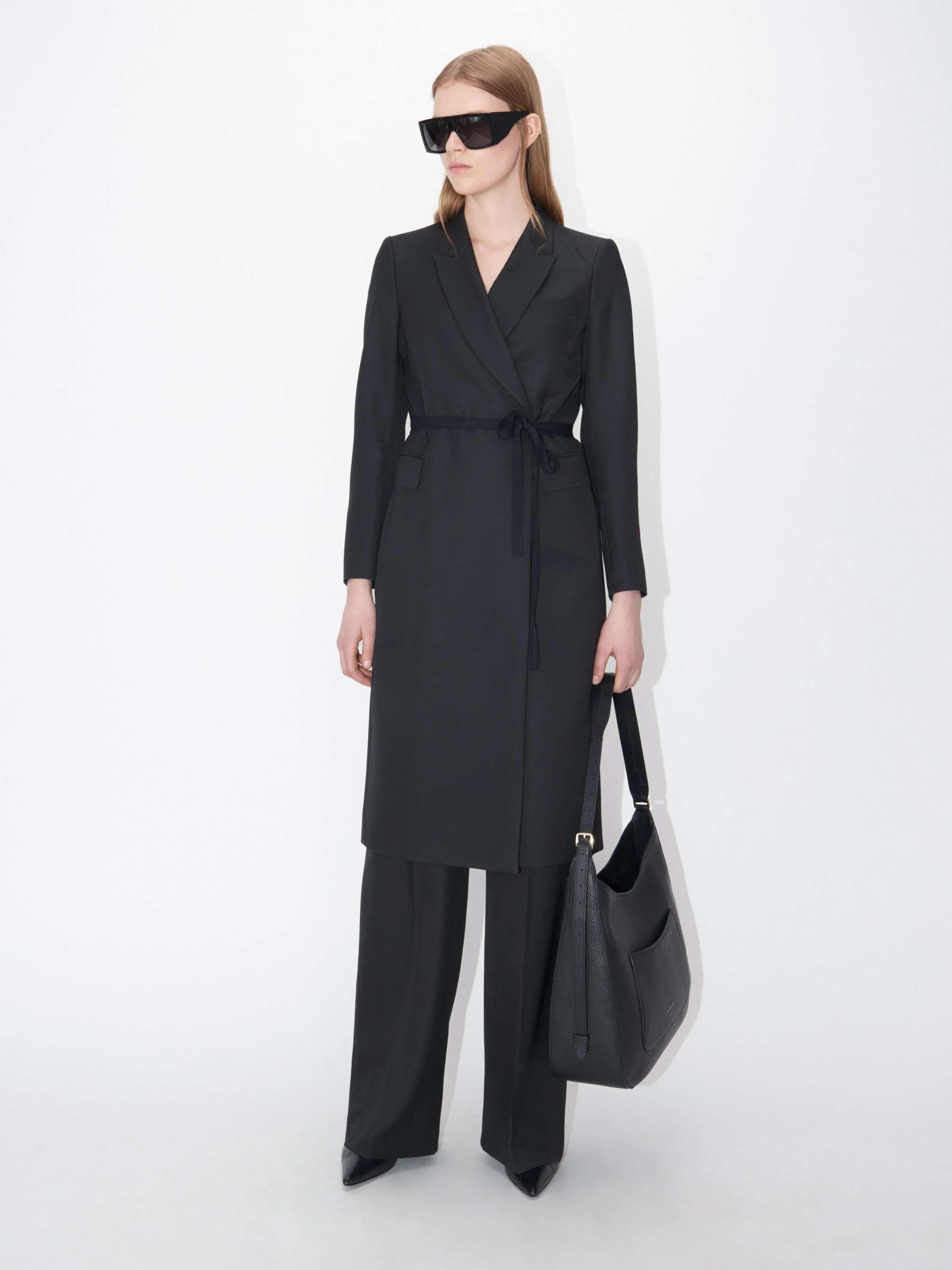 Le Des Jours Site Soirée Robes De Et Achetez Les Tous Sur vnwmNO8y0