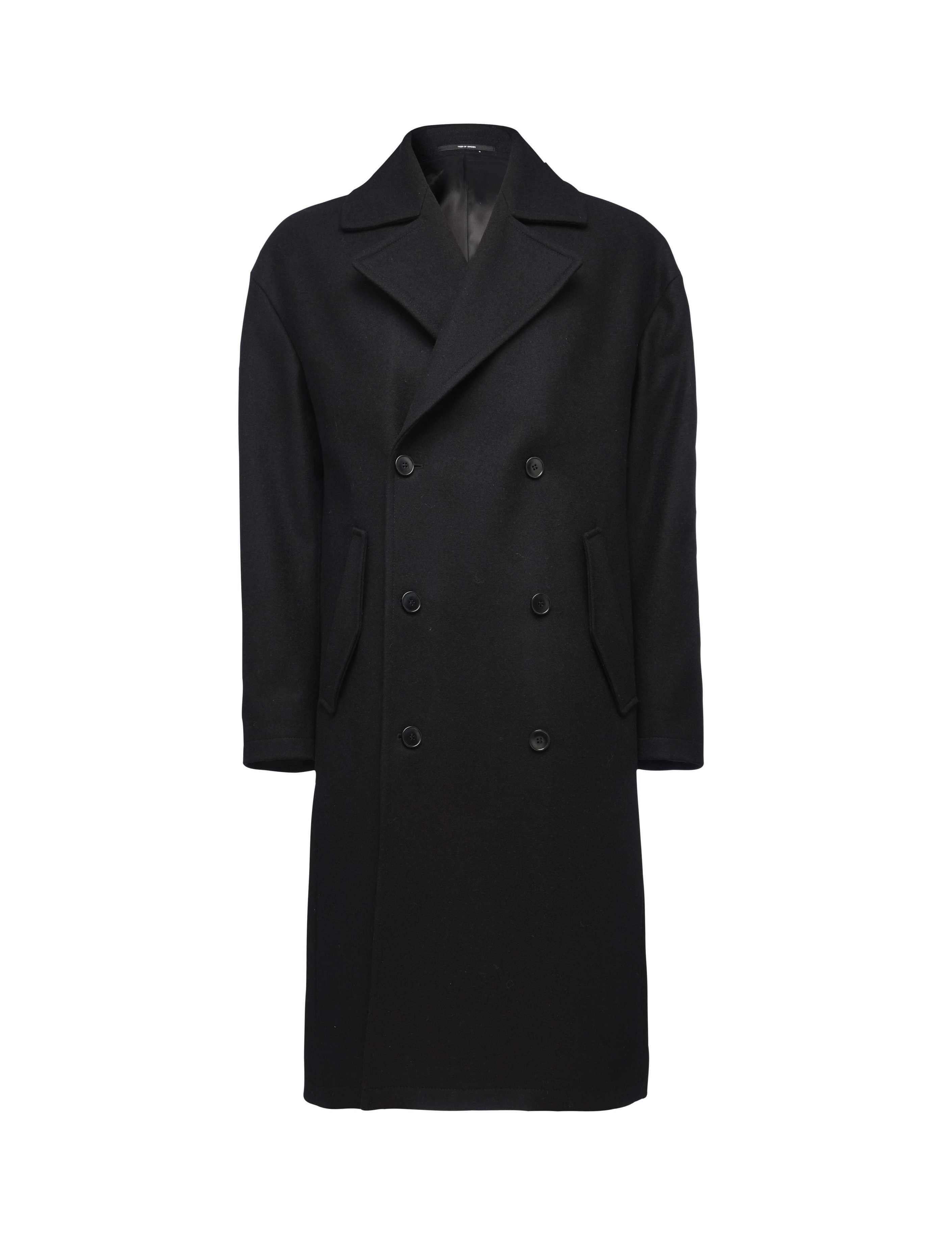 Vêtements En Diger Achetez Des Tout Ligne Manteau wOkPX0N8n