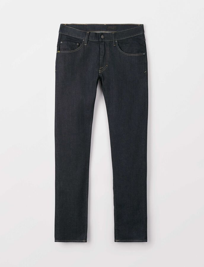 Iggy Jeans in Midnight blue from Tiger of Sweden