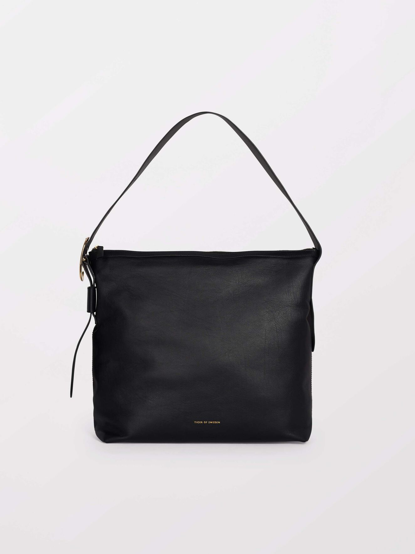 Bamosa Bag in Black from Tiger of Sweden