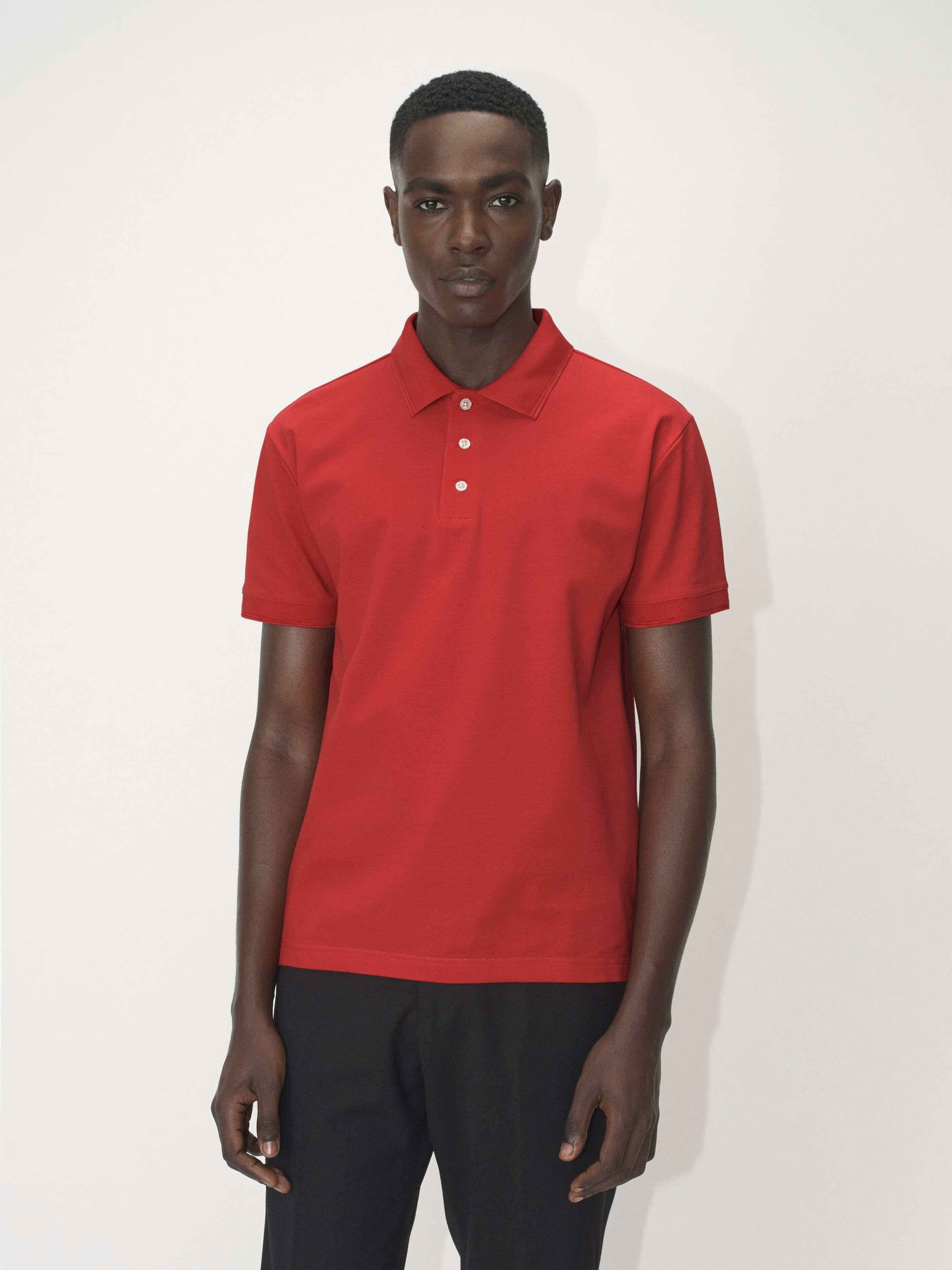 Sale Men Shop Tiger of Sweden men's clothing and