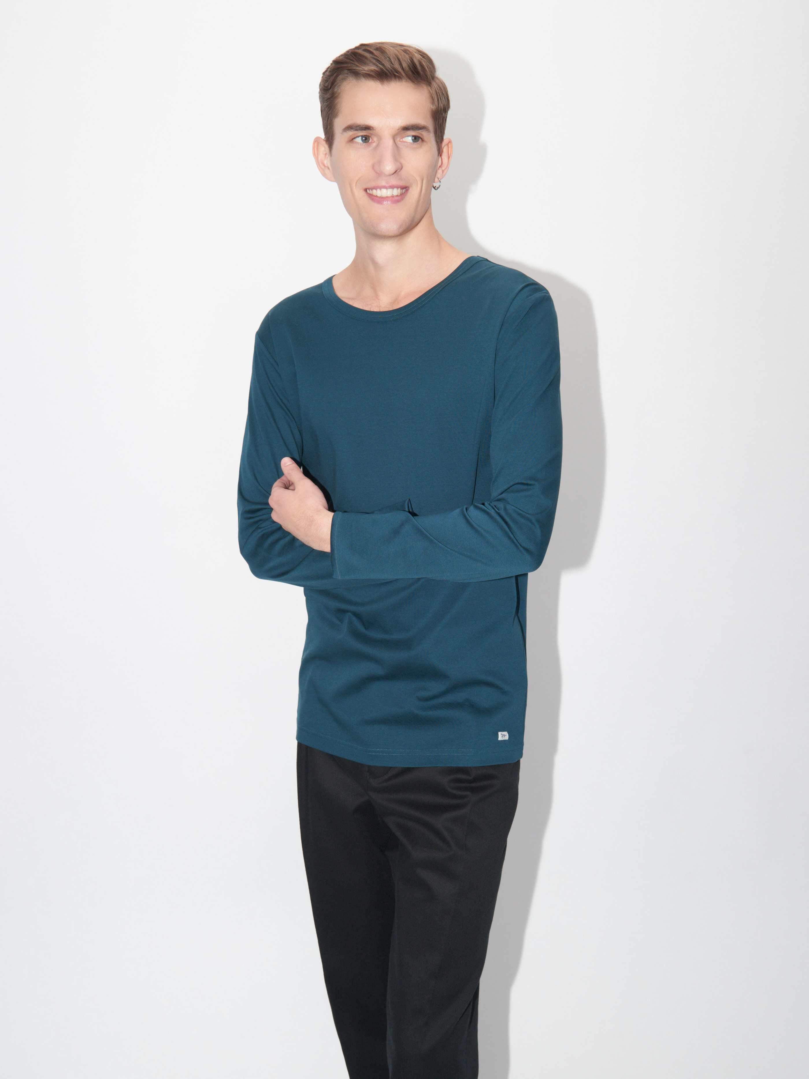 Abalone T Shirt T shirts Online kaufen