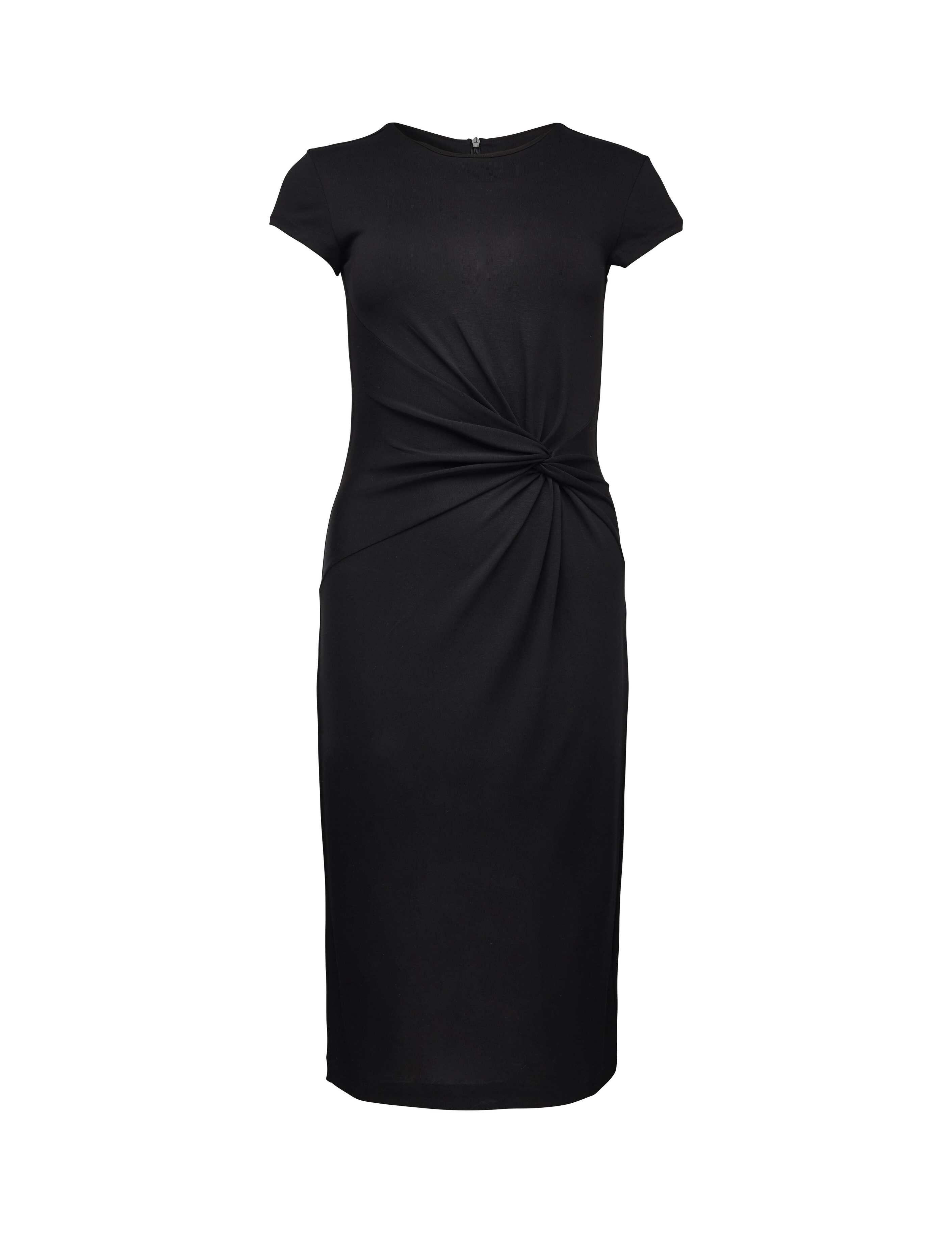 Meline Kleid Damen Online kaufen