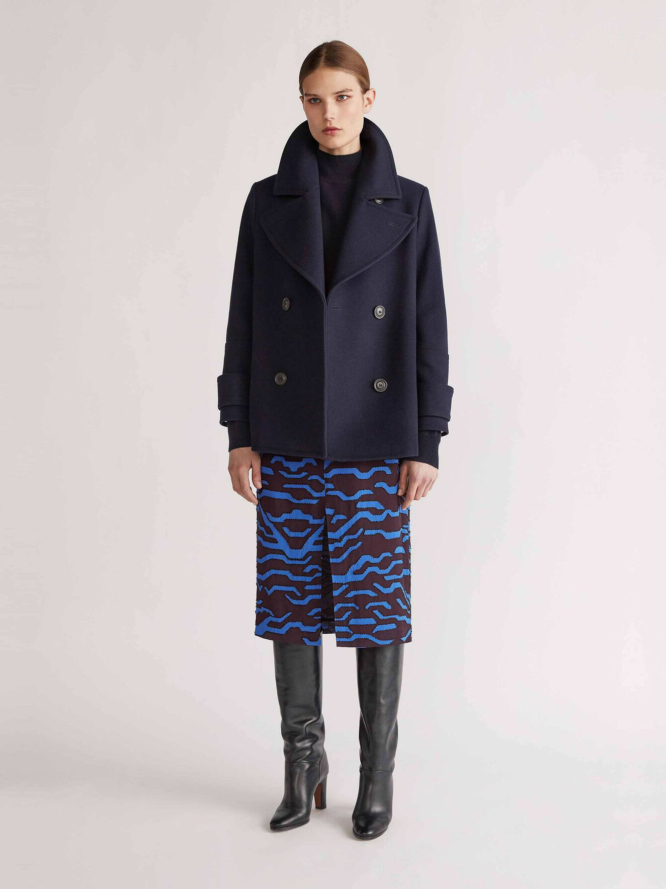 FW18 in  from Tiger of Sweden