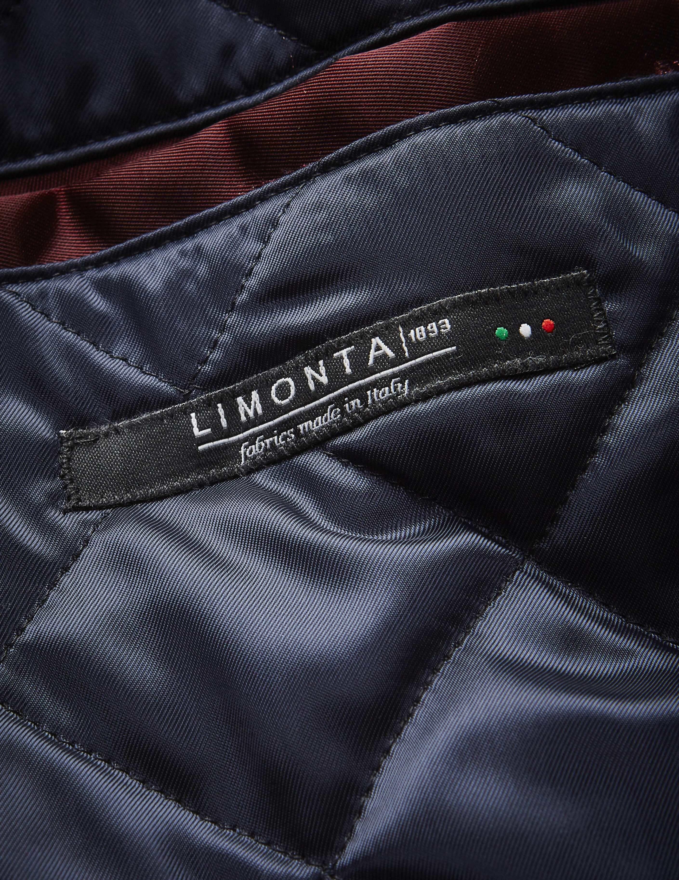 Illuster bomber Buy All Clothing online