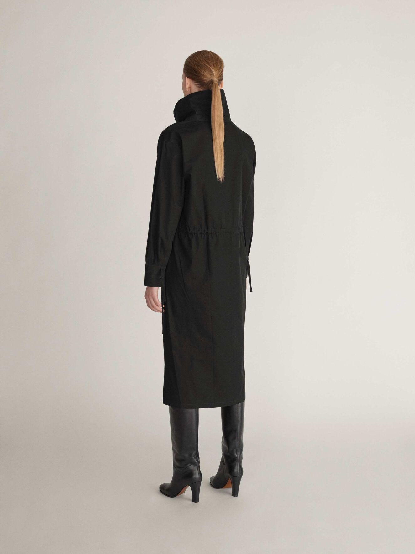 Apok Shirt Dress Buy Dresses Online