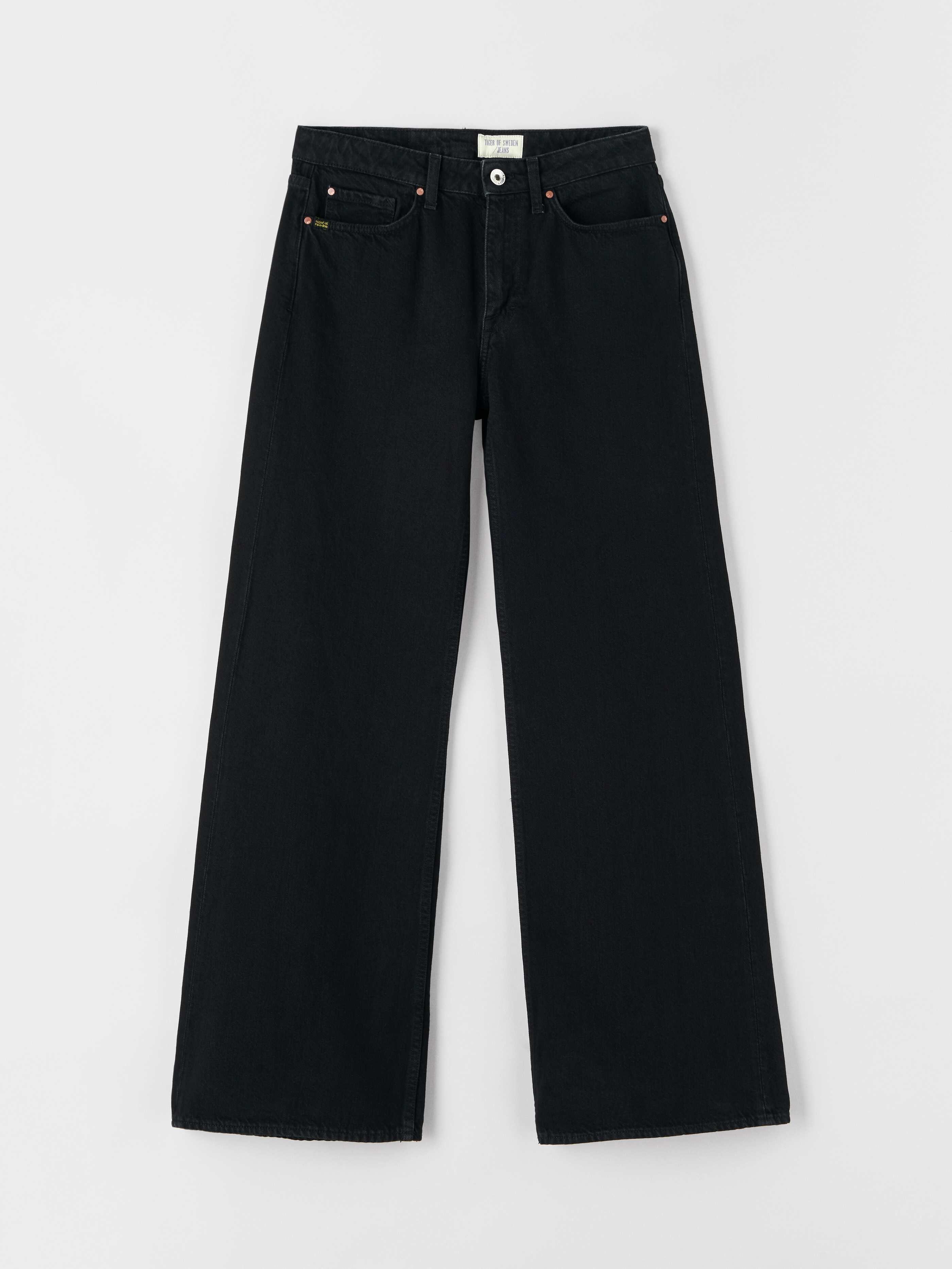 jeans online dam