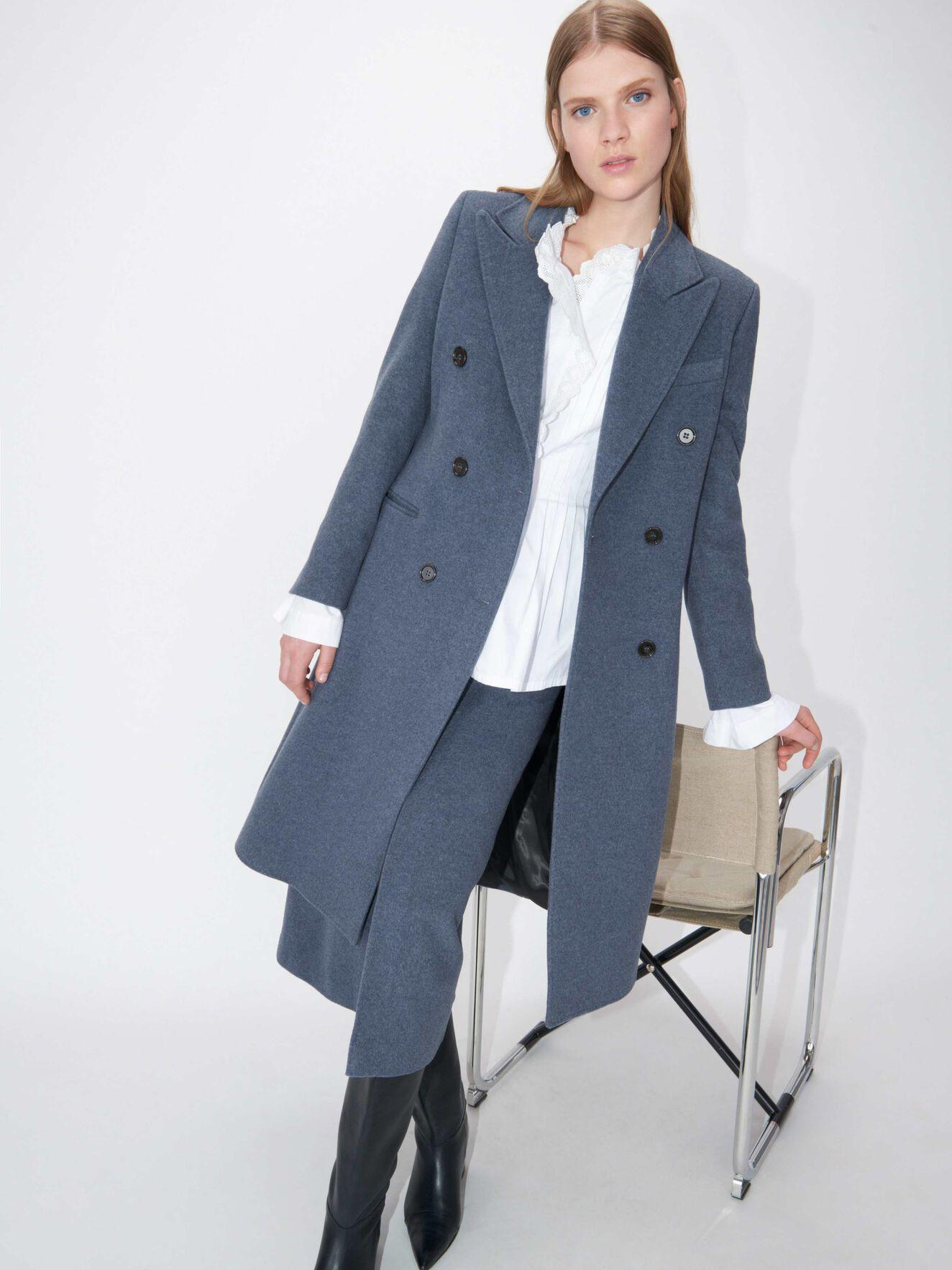 the latest ea397 48a81 Oberbekleidung für Damen - Entdecken Sie stilvolle Jacken ...