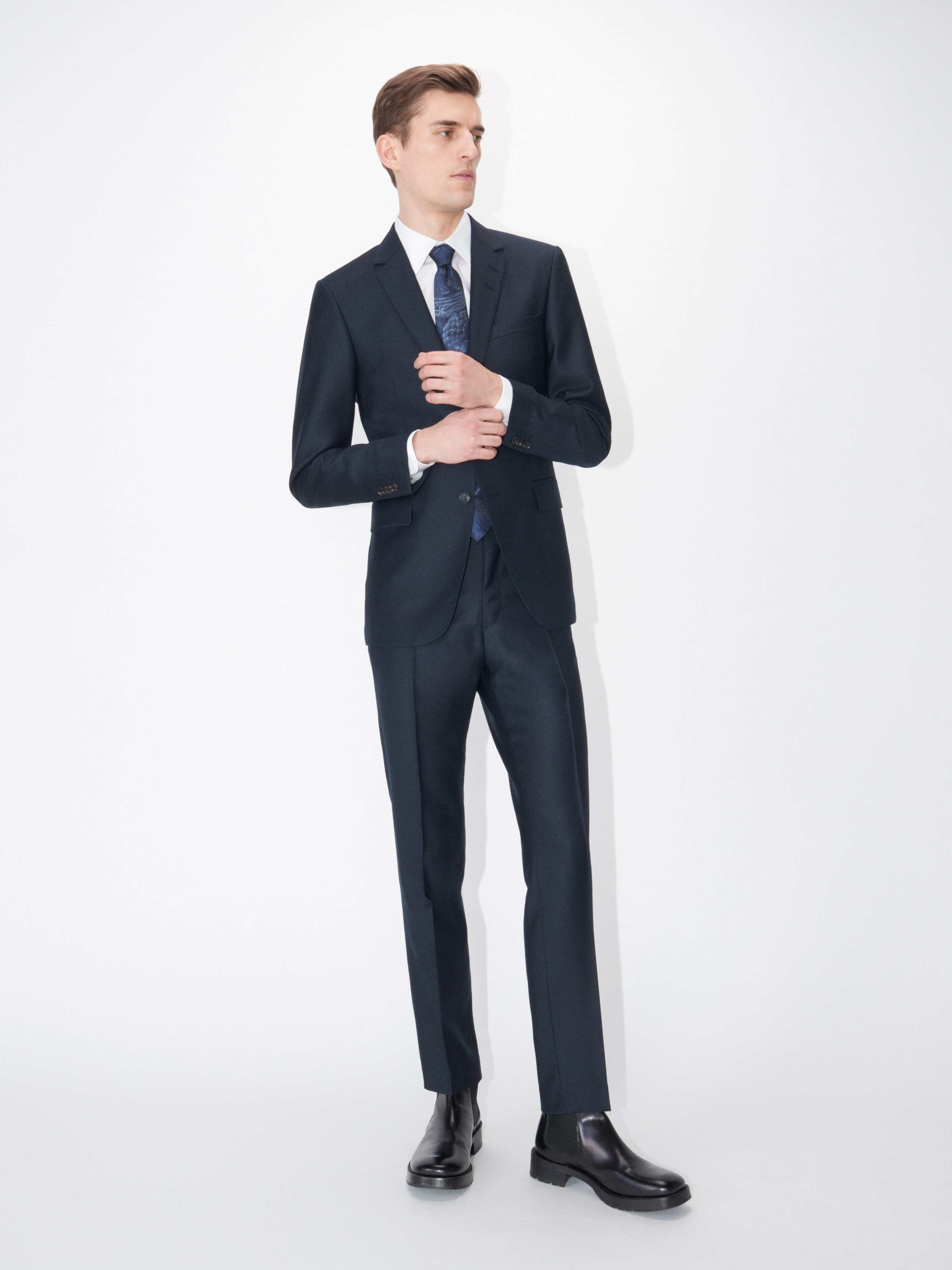 Billige bukser til kvinder sarpsborg