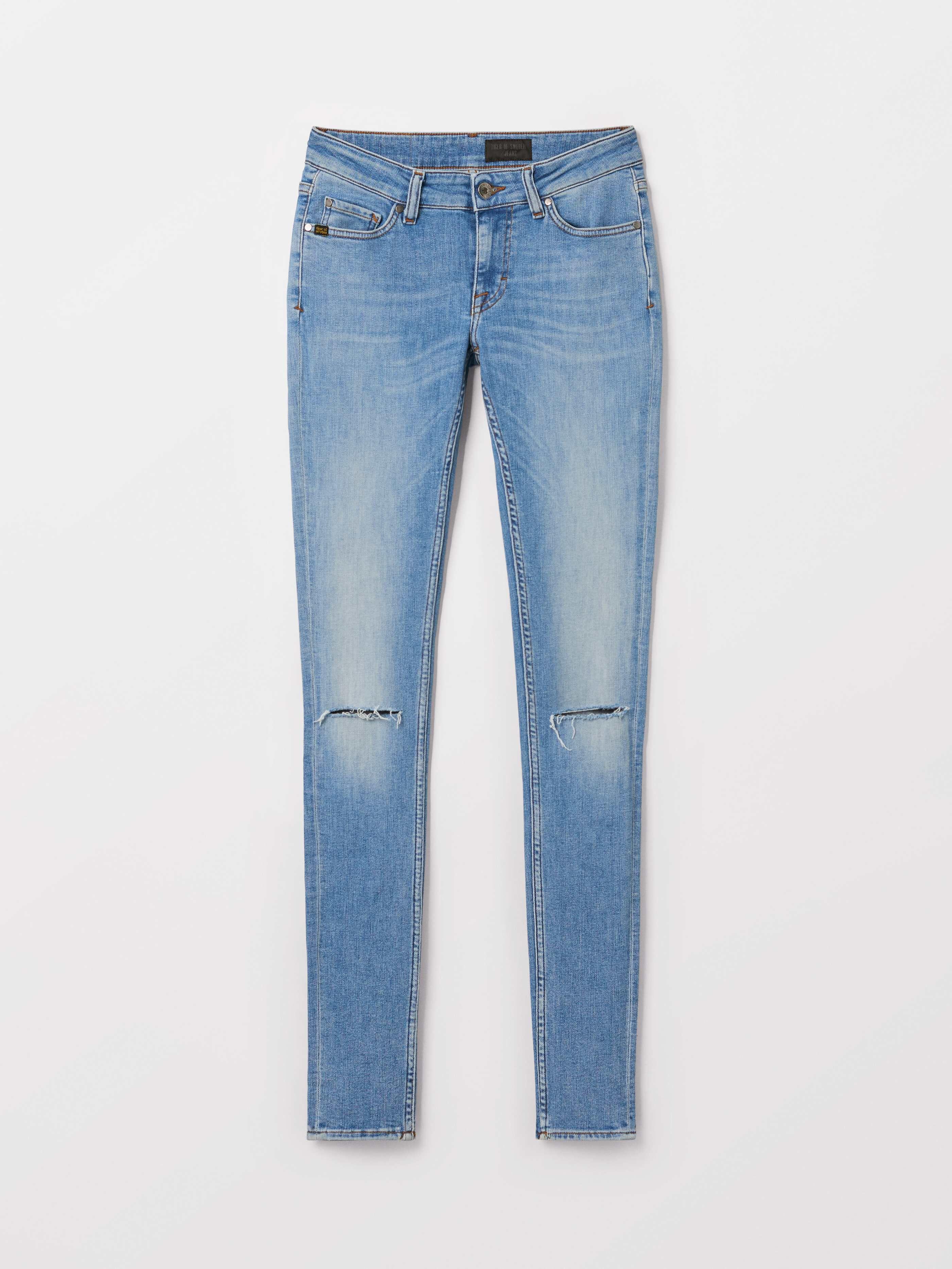 tiger of sweden jeans dam