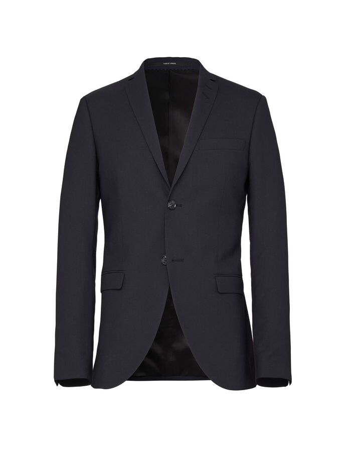 Jil Blazer in Light Ink from Tiger of Sweden