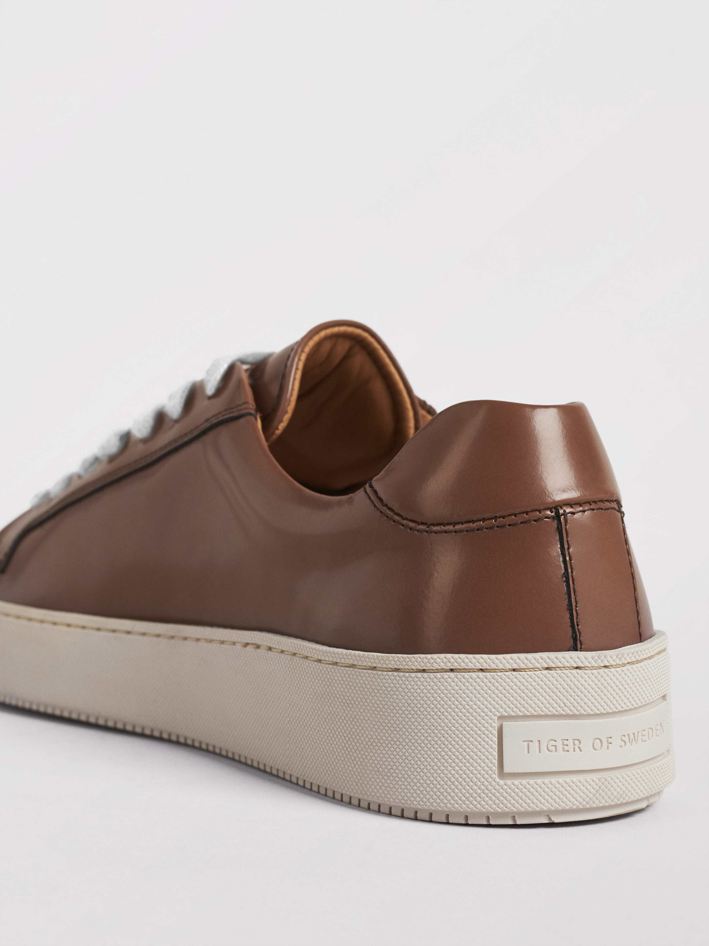 tiger of sweden sneakers