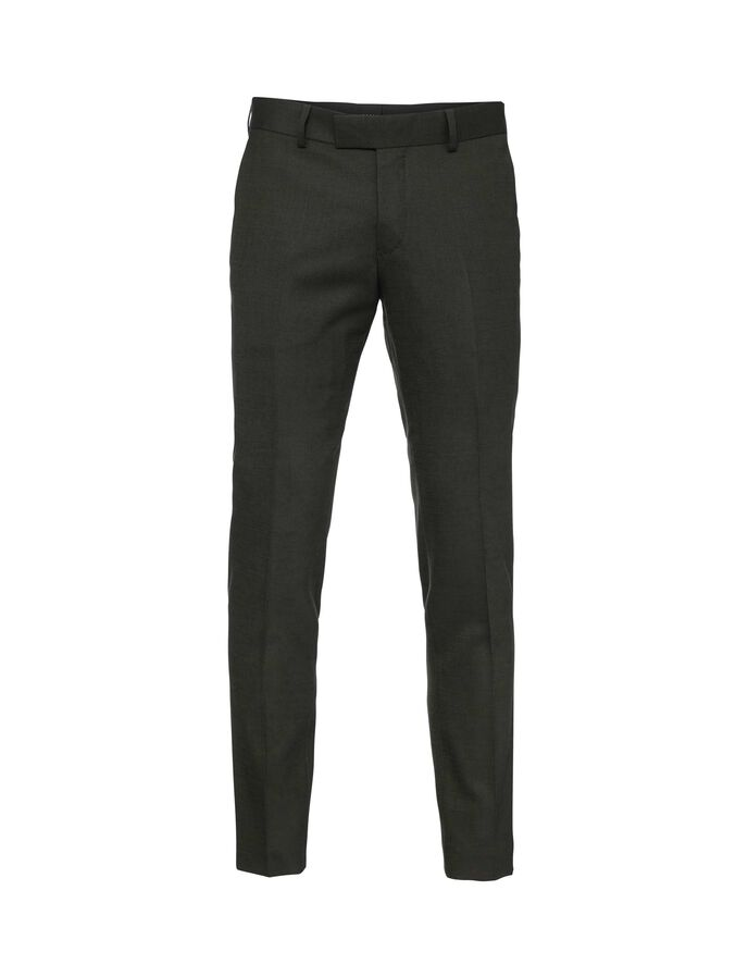 GORDON TROUSERS in Kalamata from Tiger of Sweden