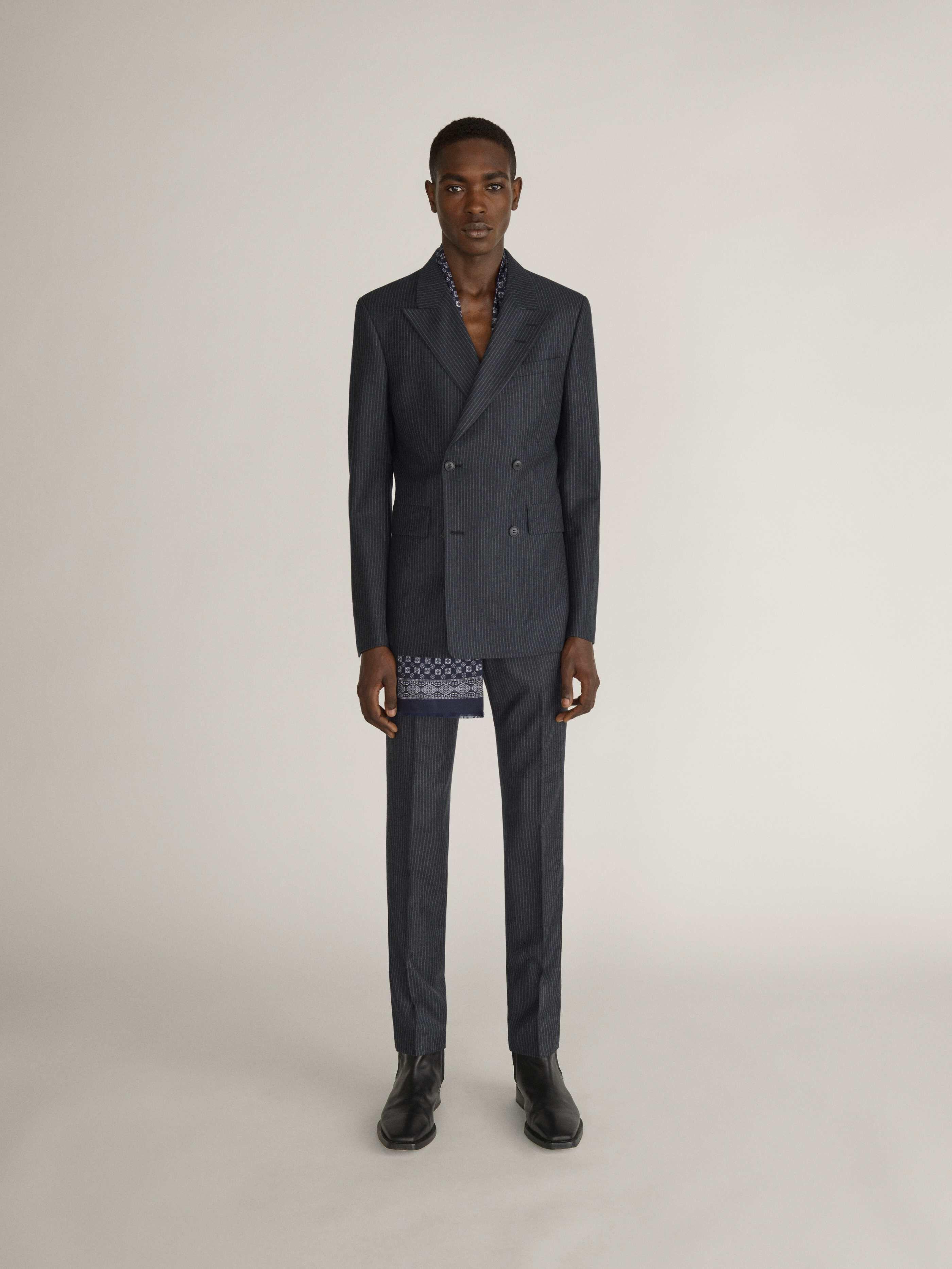 abbigliamento OM sito