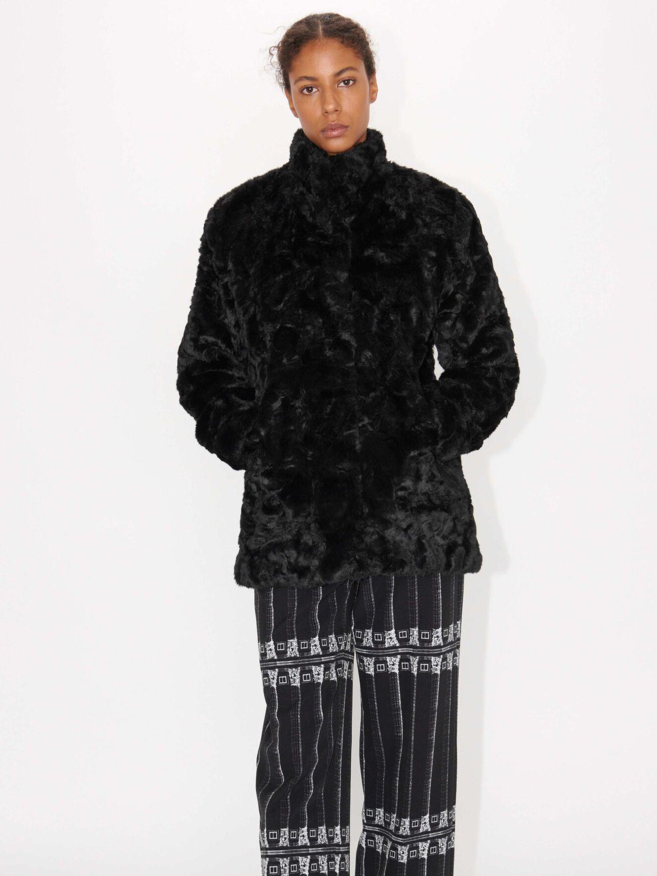 3c74653bbf3 Jeans - handla ytterkläder i Tiger of Swedens jeanskollektion