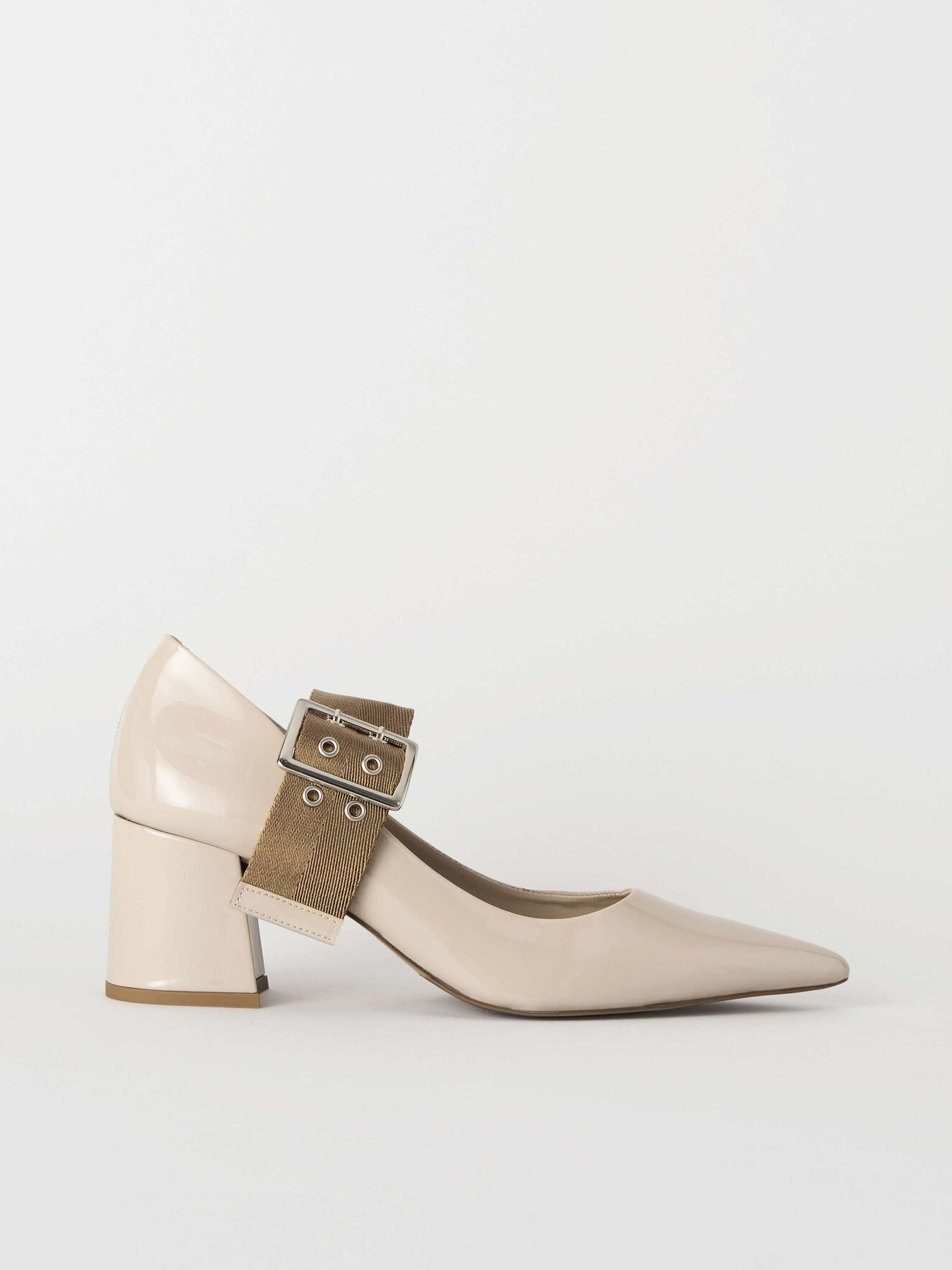 696a1331a Shoes - Shop women's designer shoes online at Tiger of Sweden