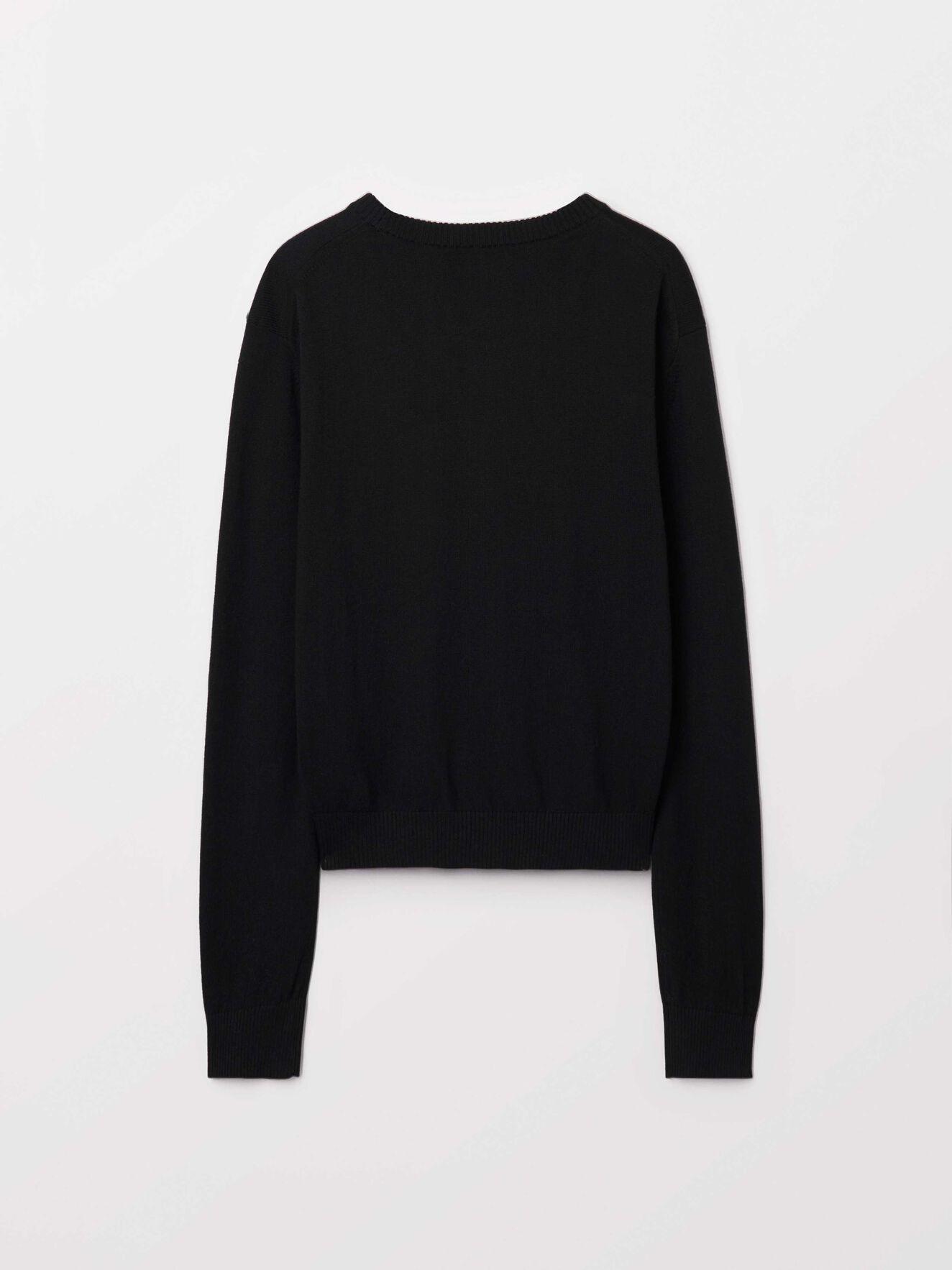 100% authentic f1f65 4907a Honest Pullover - Damen Online kaufen