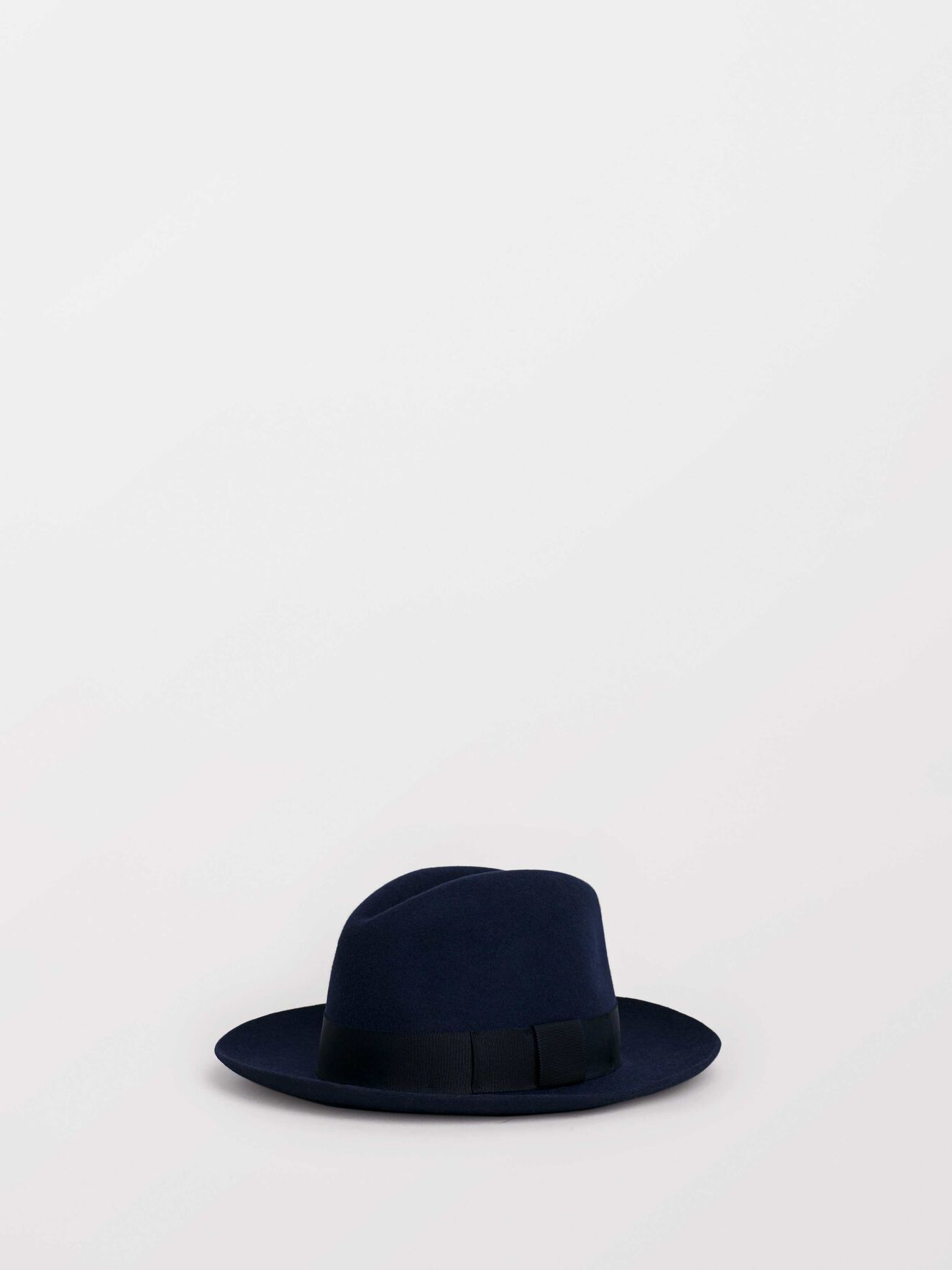 Haddin Hat in Light Ink from Tiger of Sweden